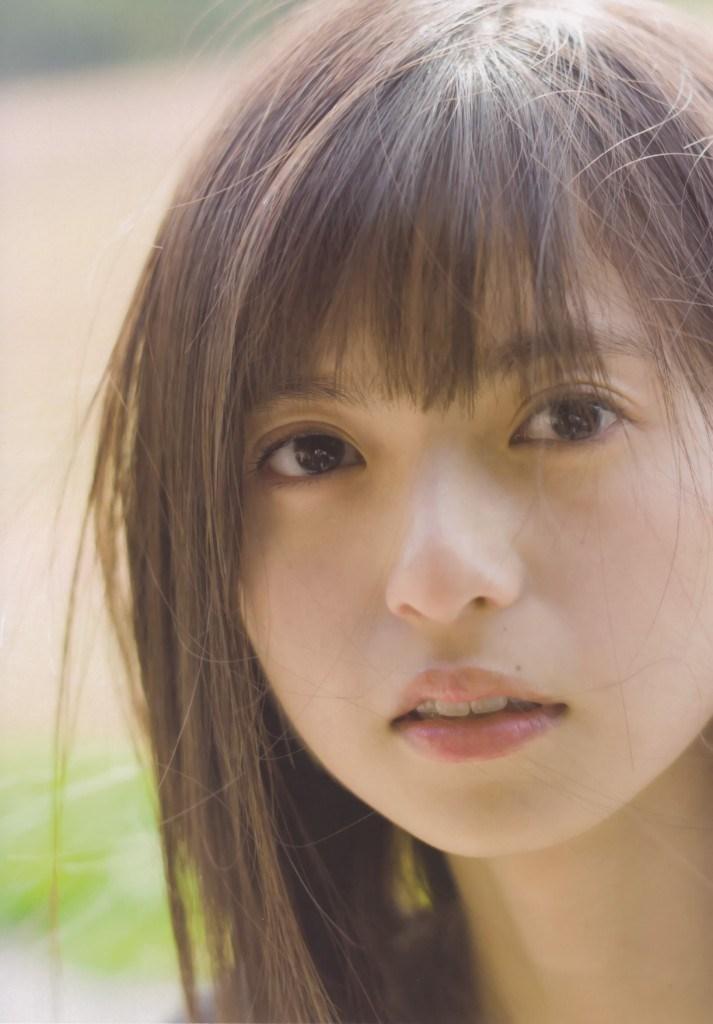 【兔玩映画】南国之夏 兔玩映画 第3张