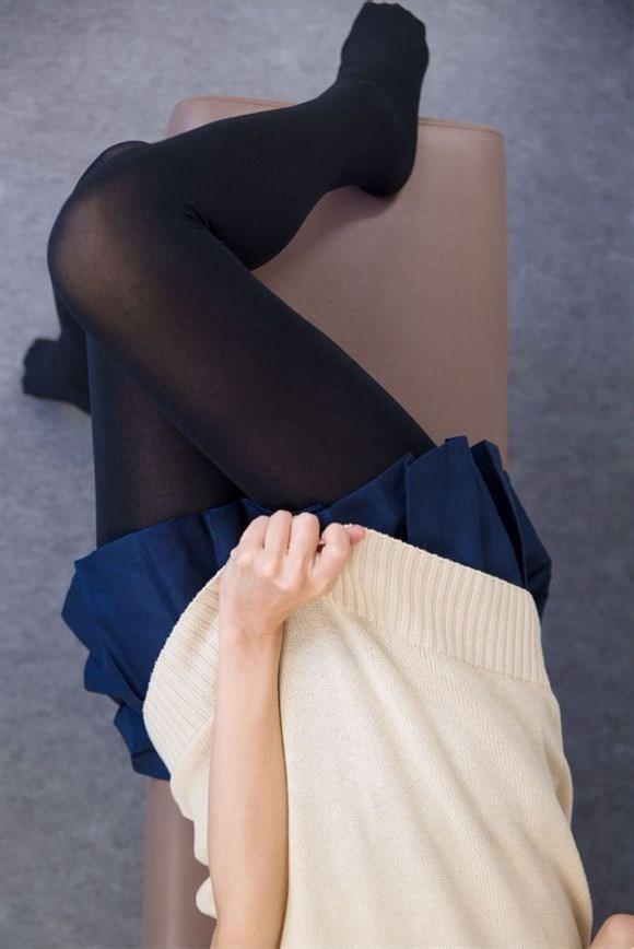 【兔玩映画】过膝袜~ 兔玩映画 第47张