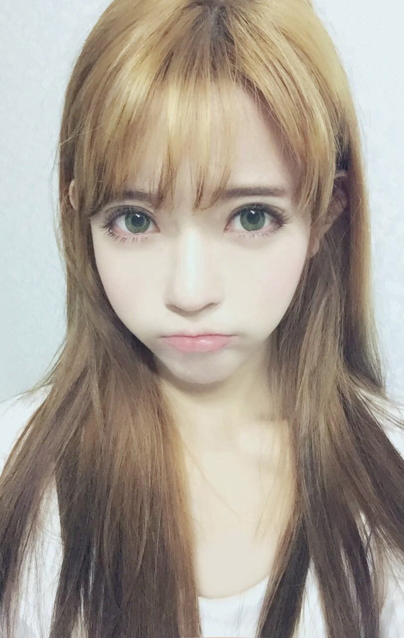 【兔玩映画】Yurisa 兔玩映画 第70张