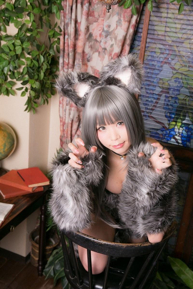 【兔玩映画】大灰狼 兔玩映画 第56张