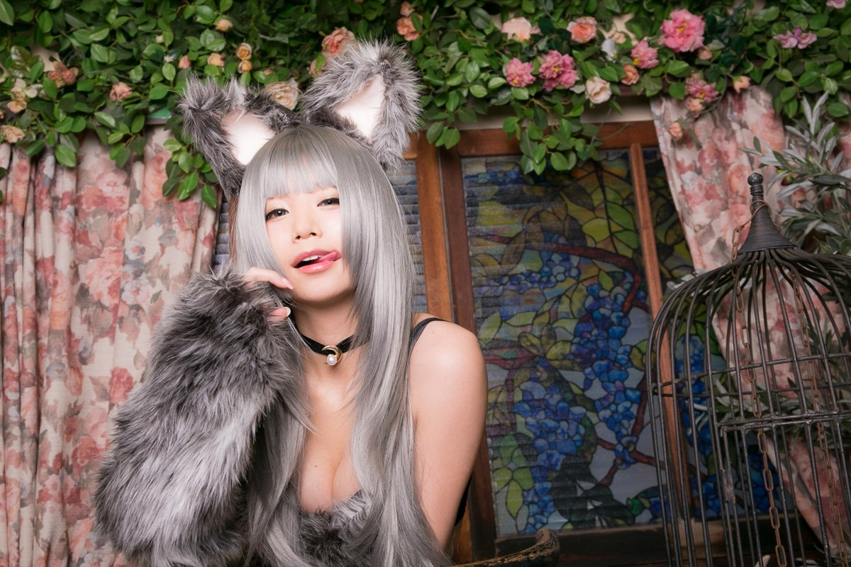 【兔玩映画】大灰狼 兔玩映画 第53张