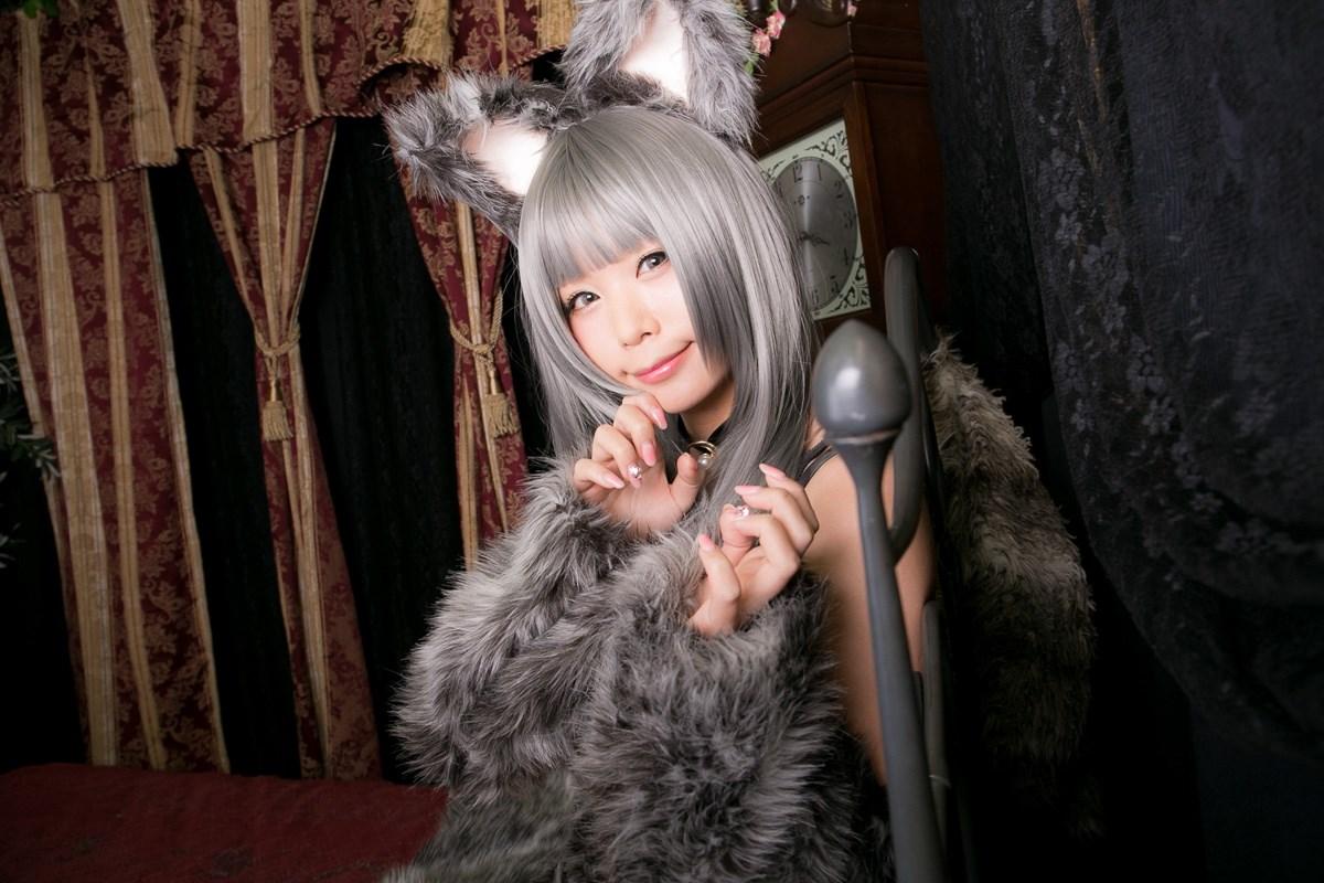 【兔玩映画】大灰狼 兔玩映画 第37张