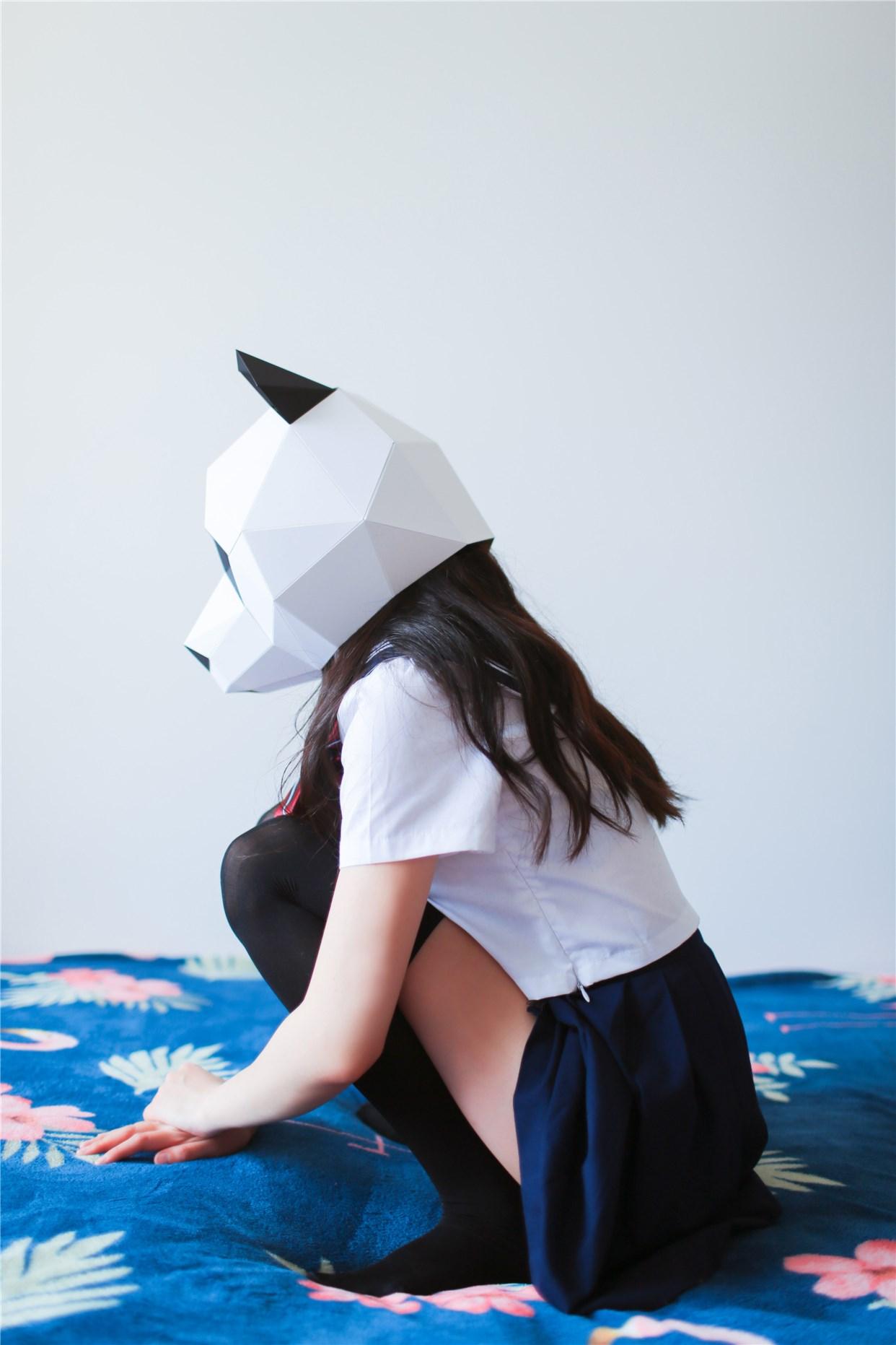 【兔玩映画】熊猫 兔玩映画 第11张