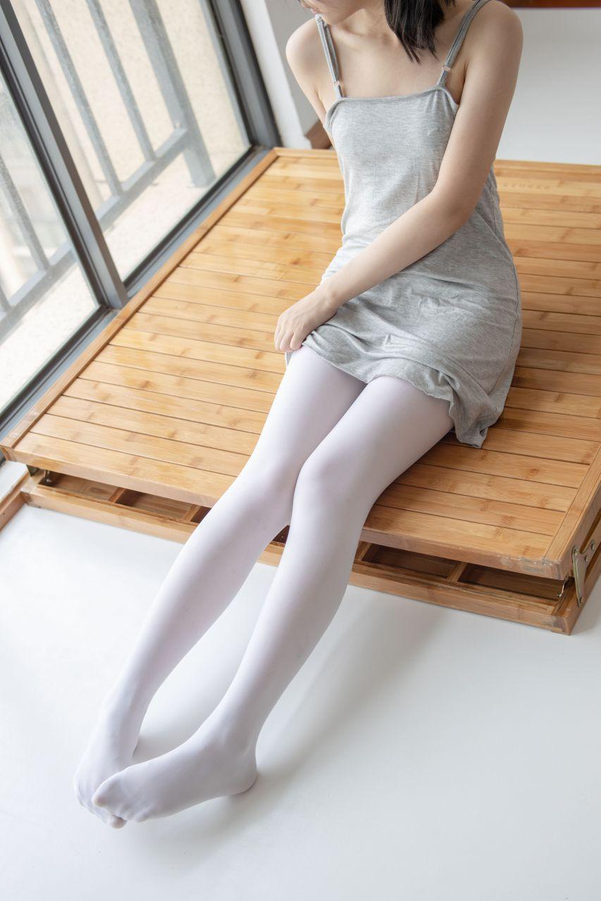 【森萝财团】 森萝财团写真 – JKFUN-013 白丝小可爱 [160P-1V-2.38GB] JKFUN 第1张