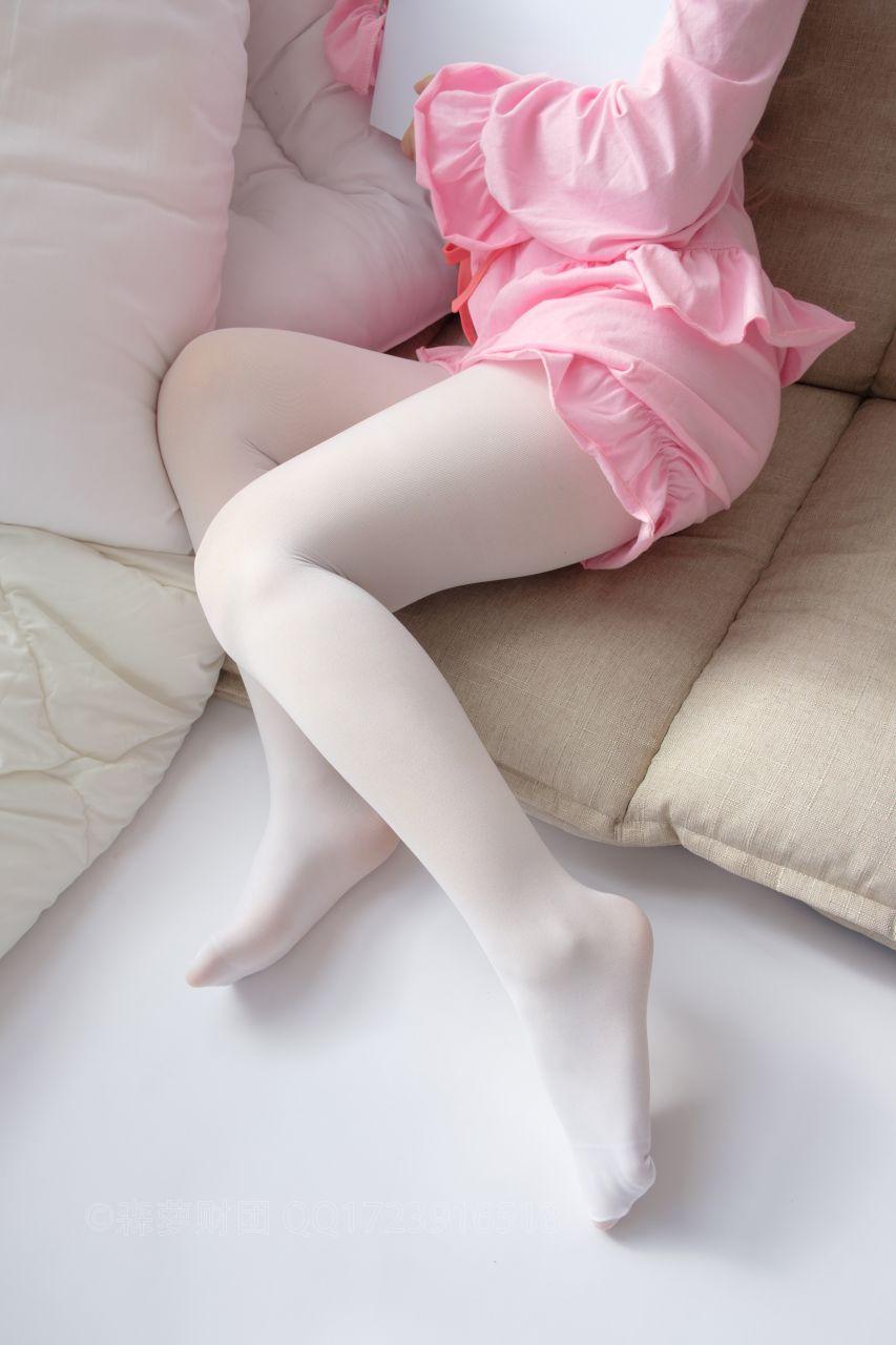 【森萝财团】爱花写真-ALPHA-015 超可爱cosplay美少女 [102P-950MB] 森萝财团 第3张