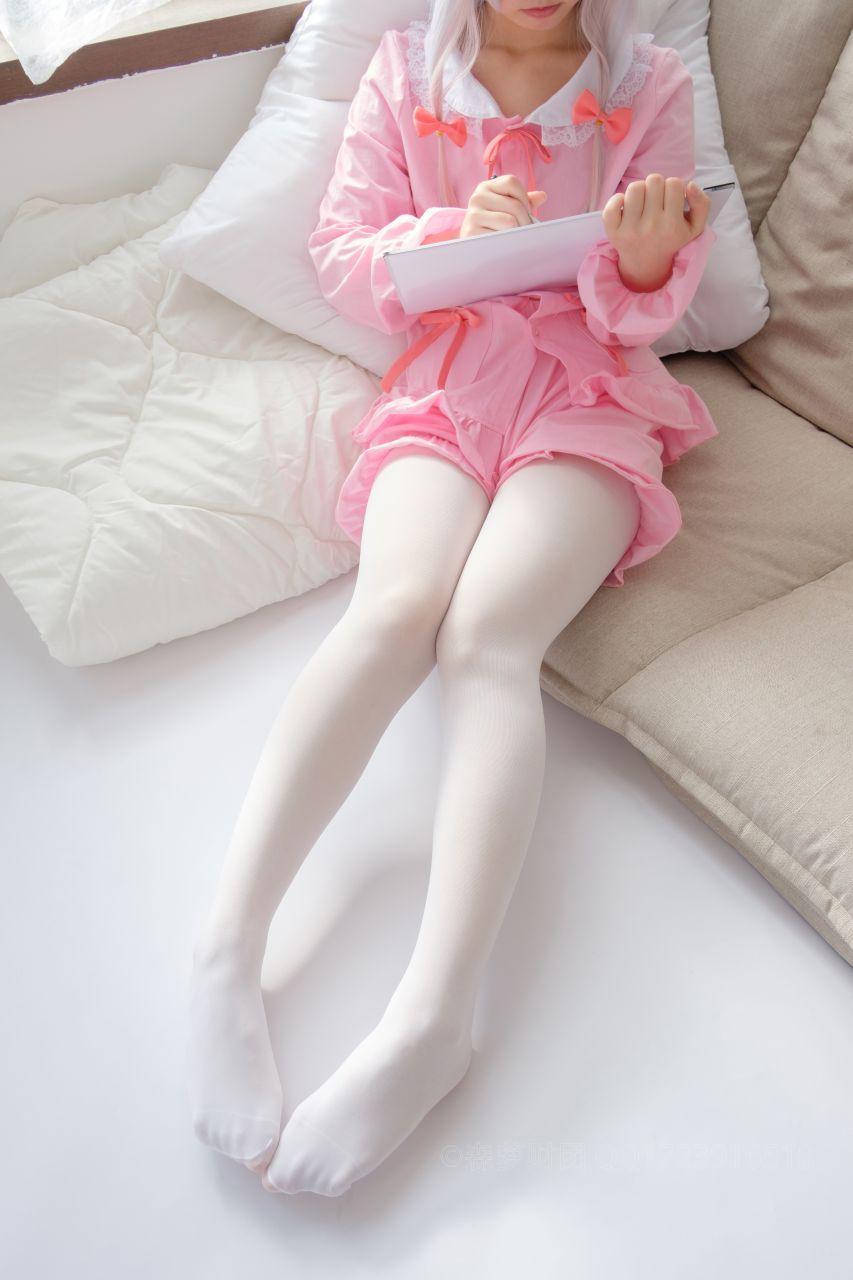【森萝财团】爱花写真-ALPHA-015 超可爱cosplay美少女 [102P-950MB] 森萝财团 第1张