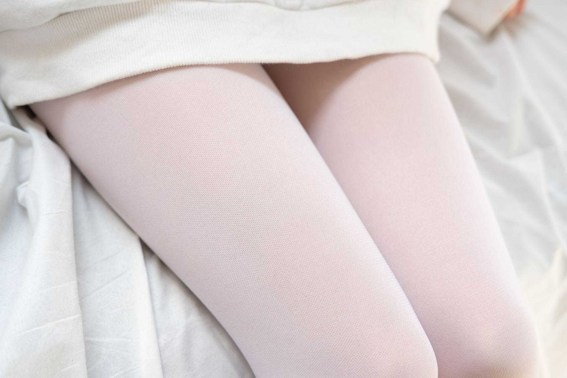 【森萝财团】森萝财团写真 – X-009 白丝·活力少女 [120P-1V-1.92GB] X系列 第3张