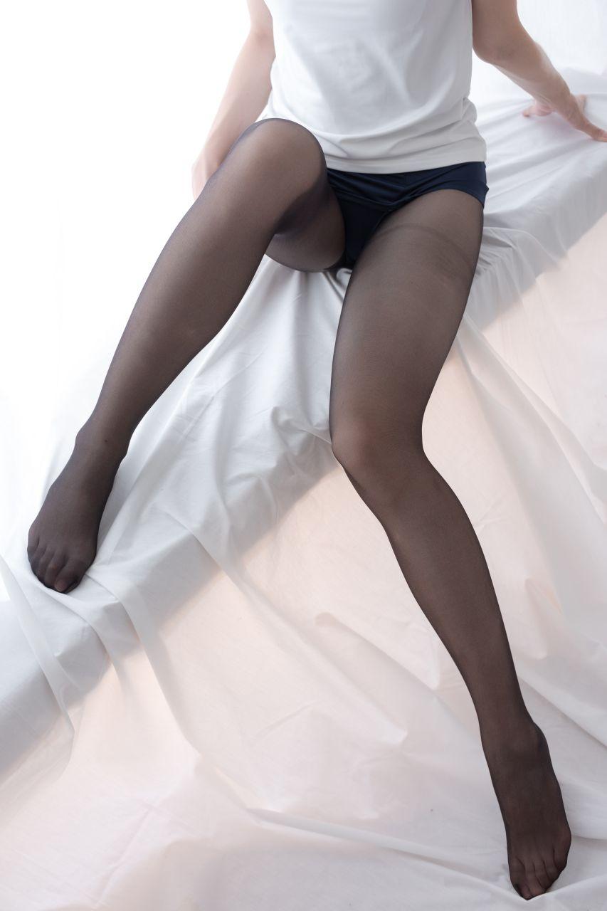 【森萝财团】森萝财团写真 - LOVEPLUS-002 黑丝死库水 [110P1V-1.78GB] LOVEPLUS系列 第4张