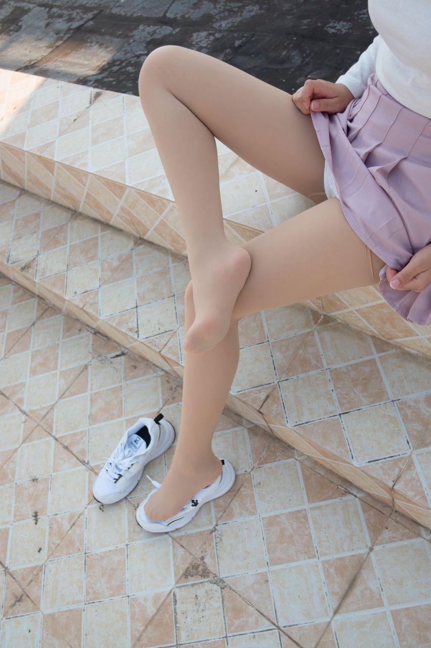 【森萝财团】森萝财团写真 - R15-038 肉丝大胸妹 [96P-606MB] R15系列 第5张
