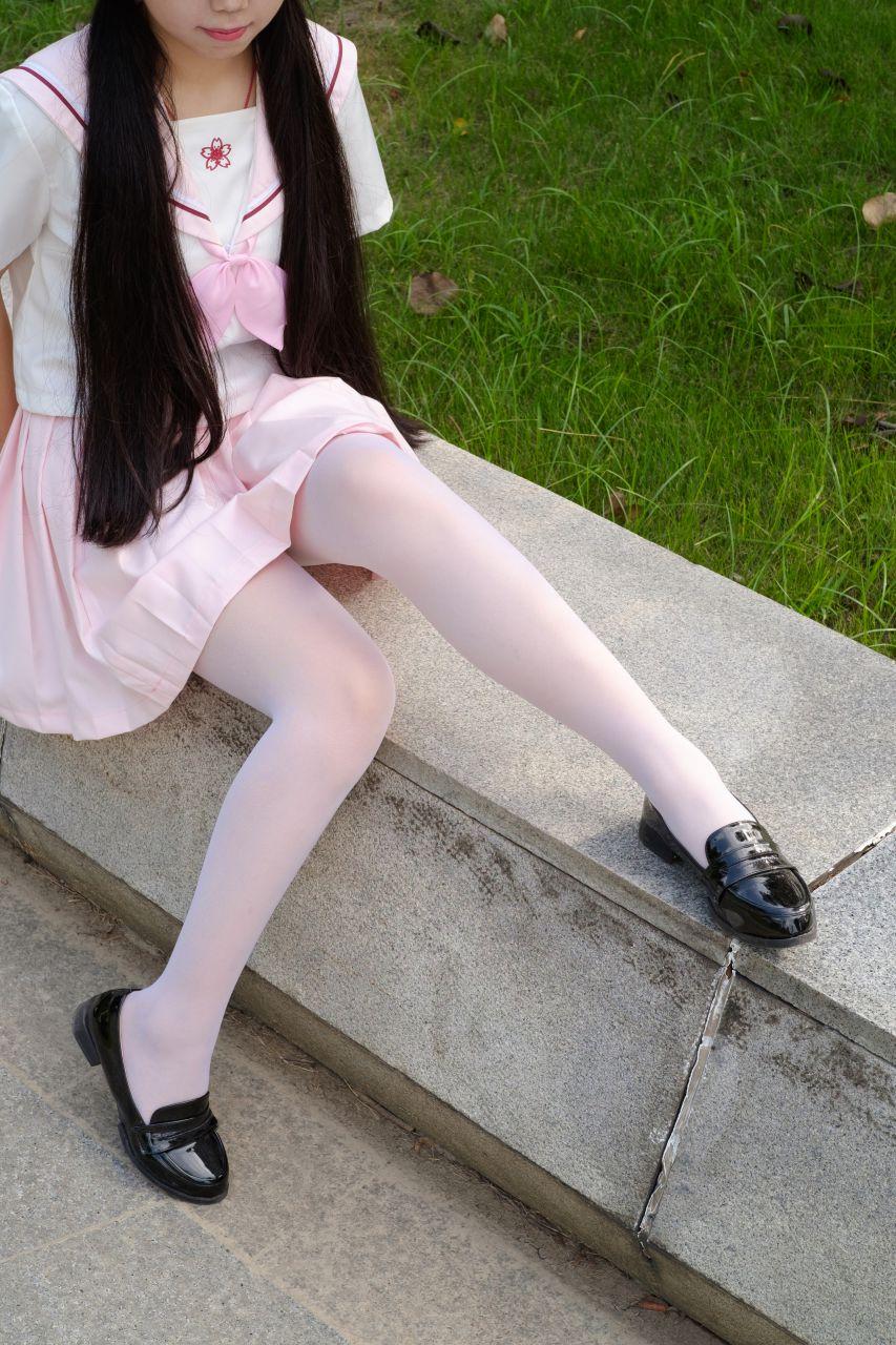 【森萝财团】森萝财团写真 - R15-033 粉红卡哇伊 [75P-563MB] R15系列 第2张