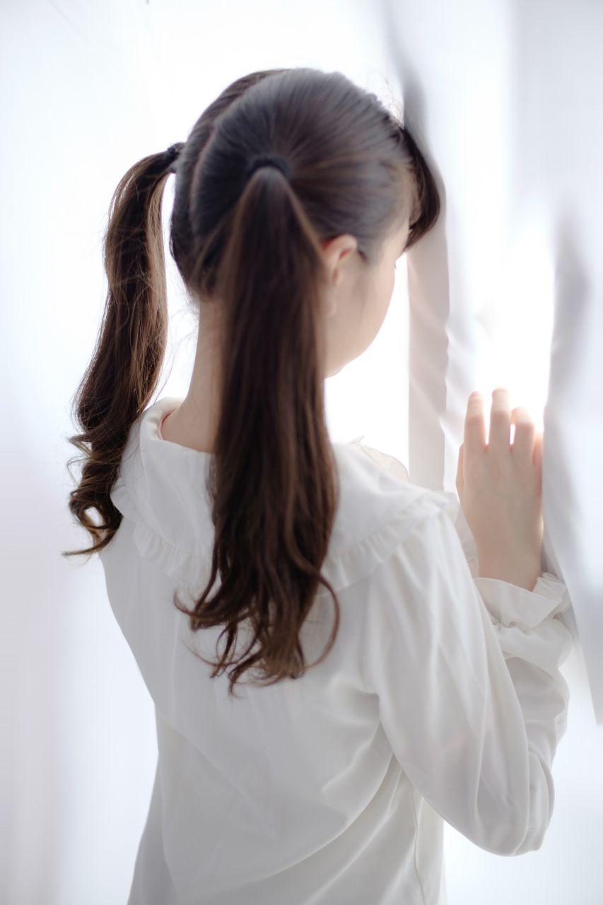 【森萝财团】森萝财团写真 - R15-016 萝莉蕾丝梦 [95P-461MB] R15系列 第5张