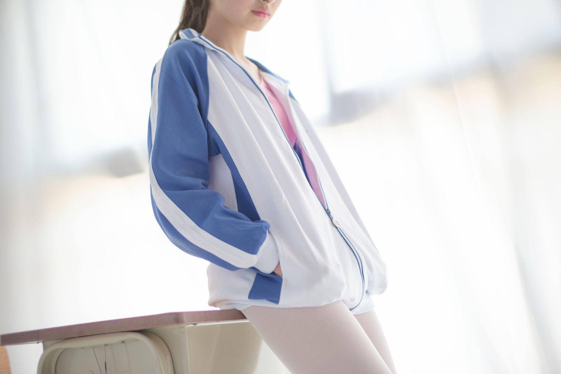 【森萝财团】森萝财团写真 - R15-012 白丝粉红少女 [84P-392MB] R15系列 第5张