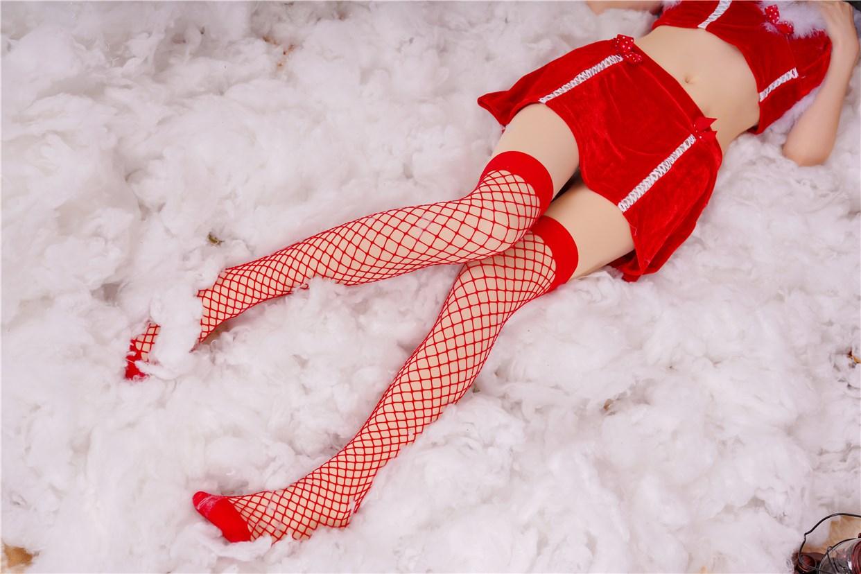 【兔玩映画】甜甜的小麋鹿 兔玩映画 第14张