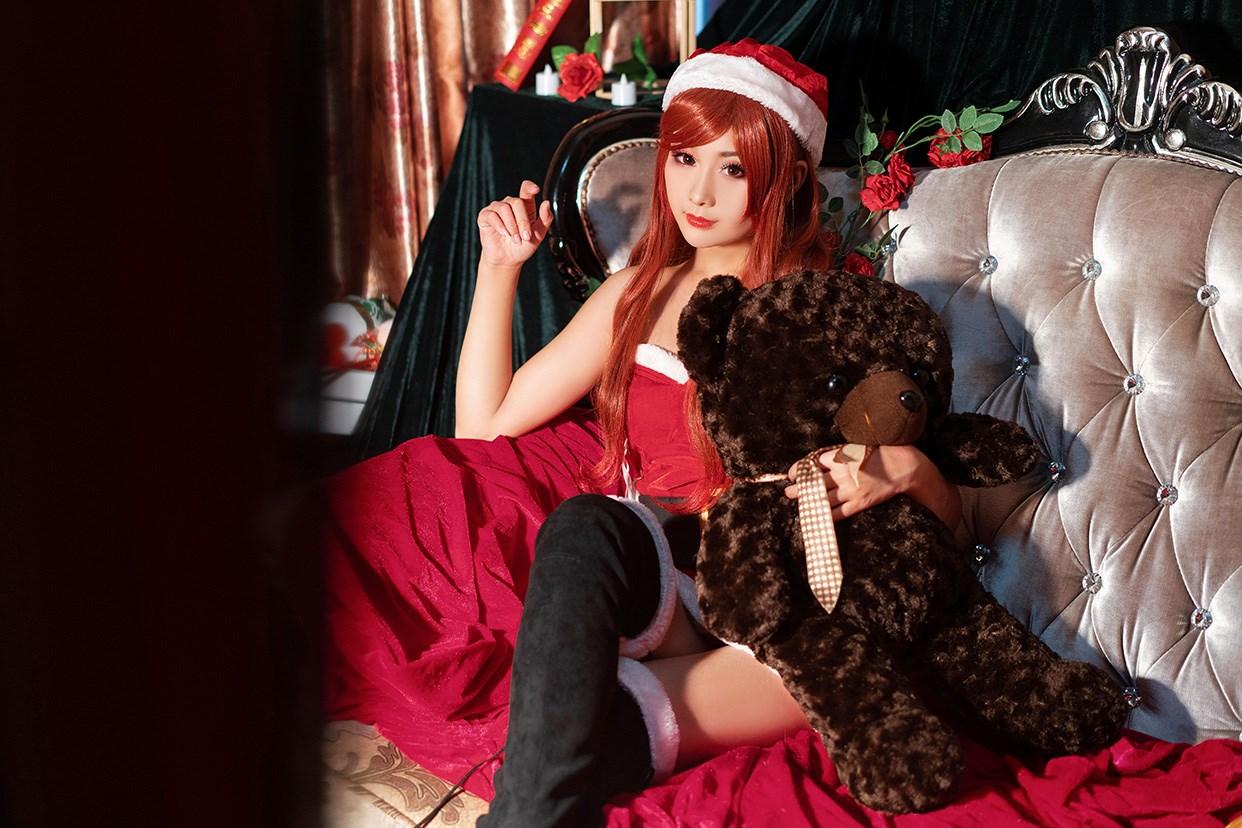 【兔玩映画】女枪 兔玩映画 第21张