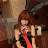 【兔玩映画】女仆和兔女郎 兔玩映画 第23张