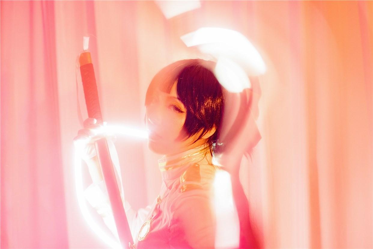 【兔玩映画】碧蓝航线 高雄 獒 兔玩映画 第27张