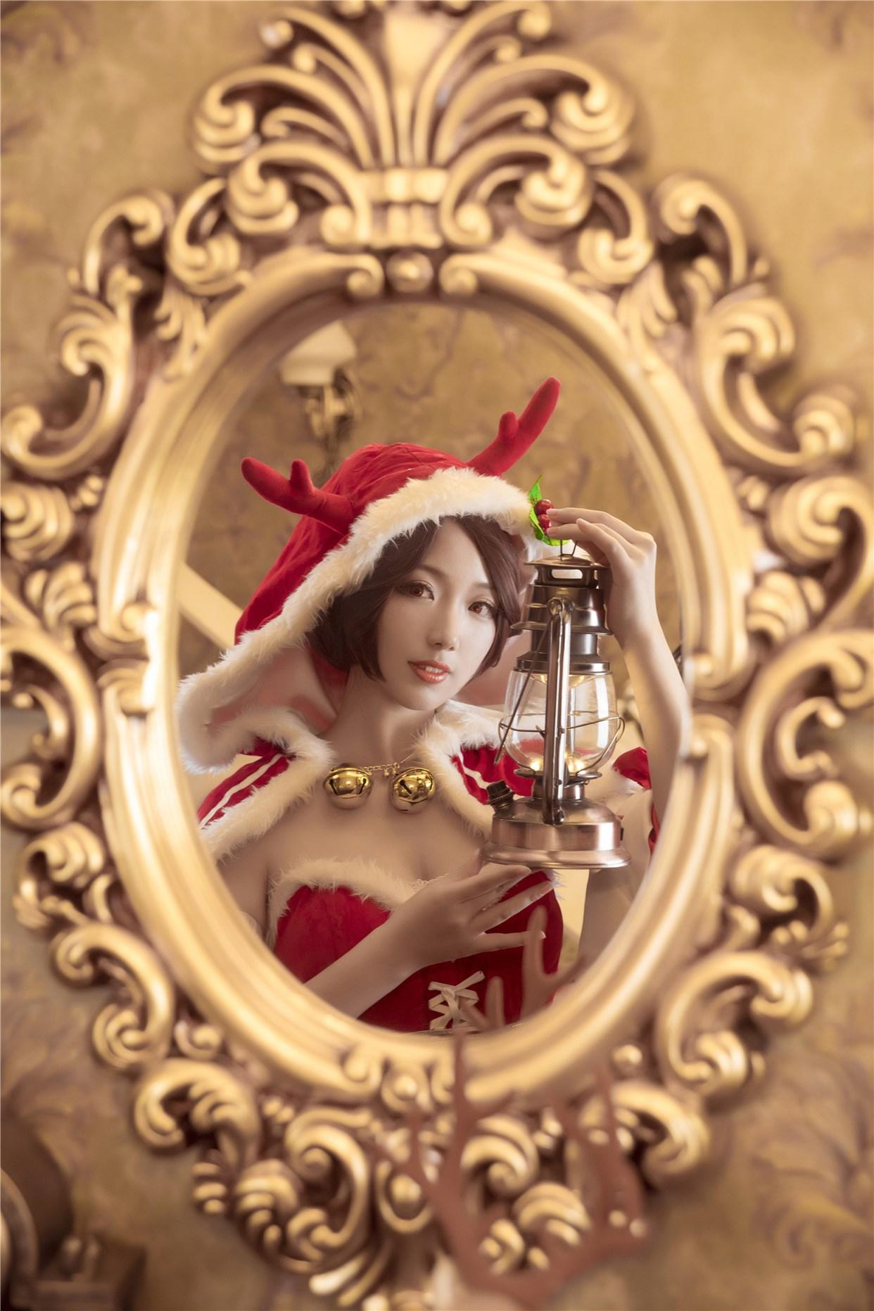 【兔玩映画】圣诞恋歌 兔玩映画 第16张
