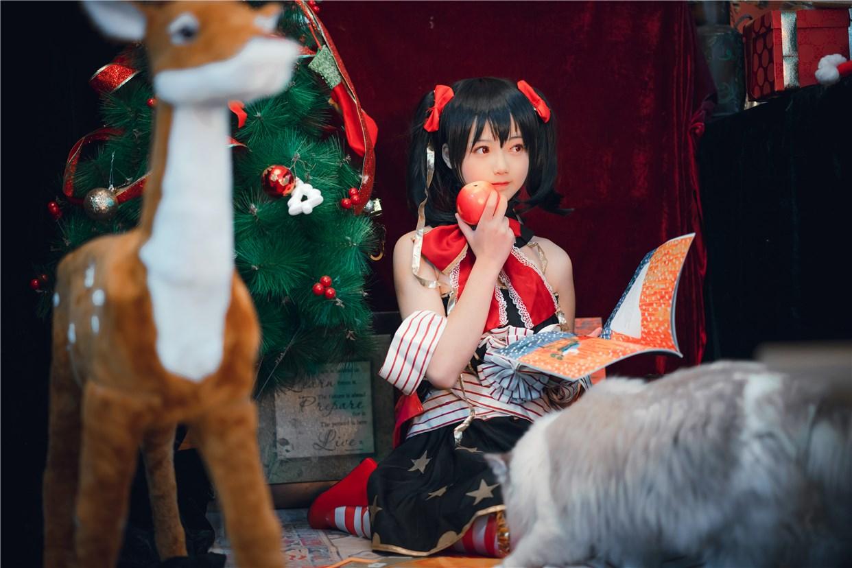 【兔玩映画】妮可 兔玩映画 第28张