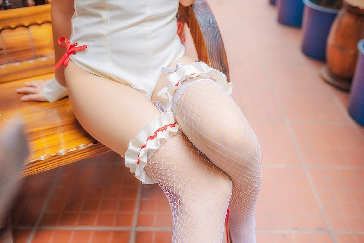 【兔玩映画】兔女郎vol.28-炮姐 兔玩映画 第28张