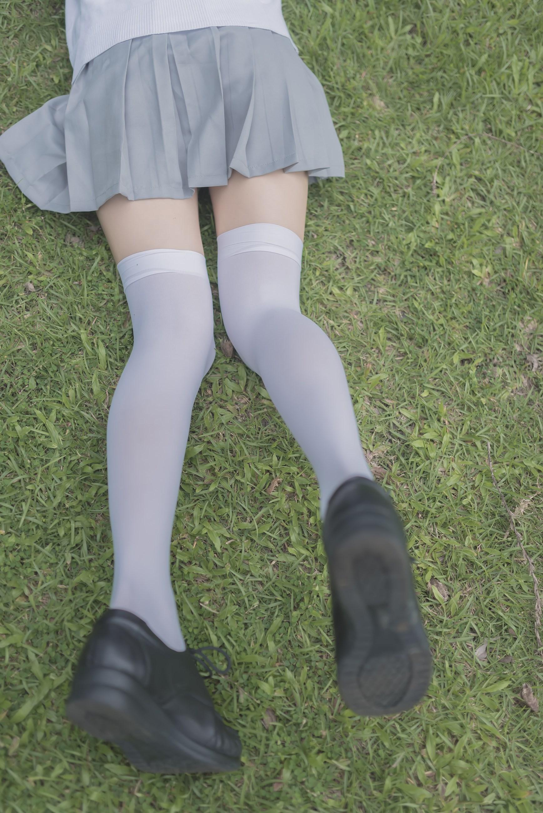 【兔玩映画】灰色天空 兔玩映画 第49张