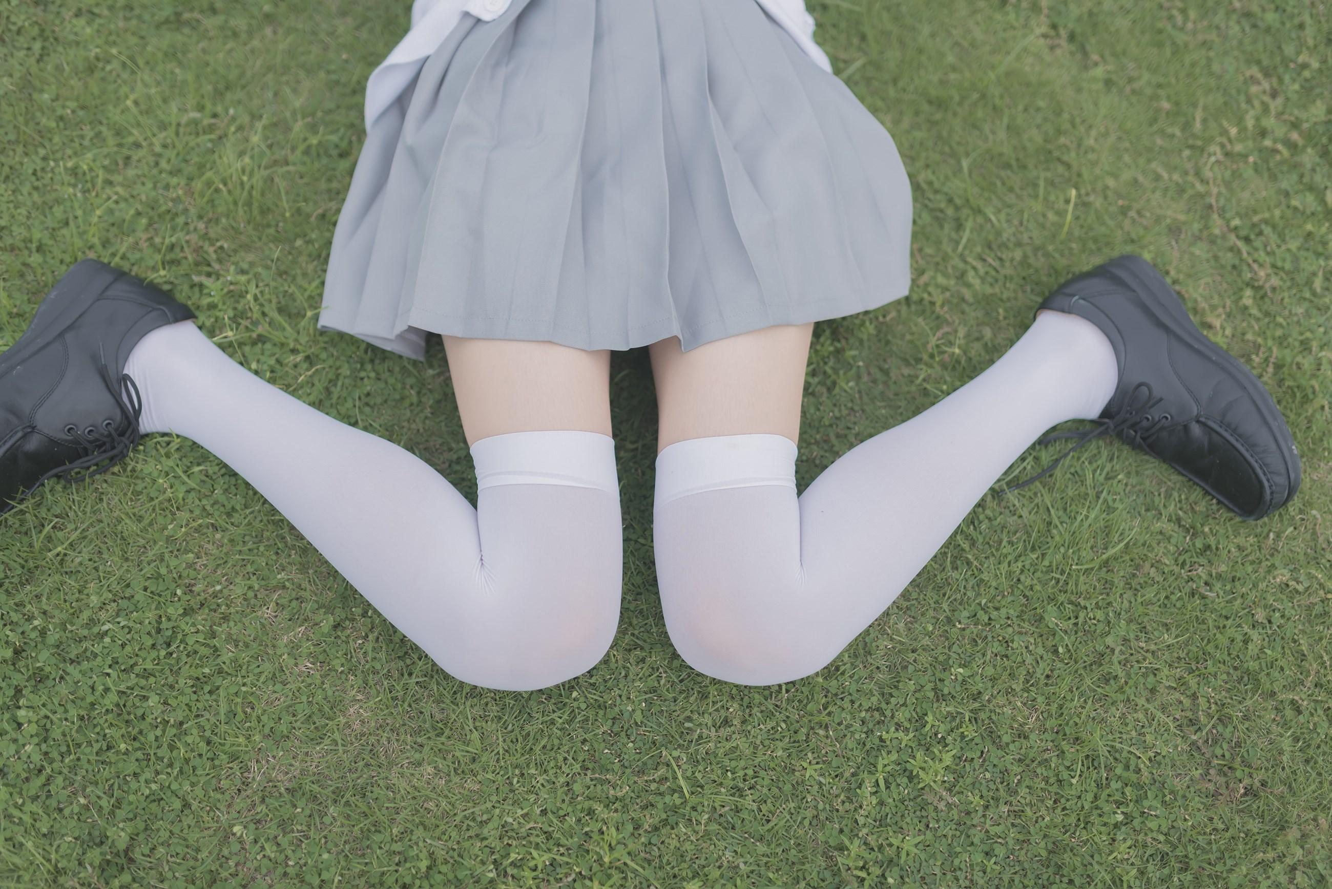 【兔玩映画】灰色天空 兔玩映画 第47张
