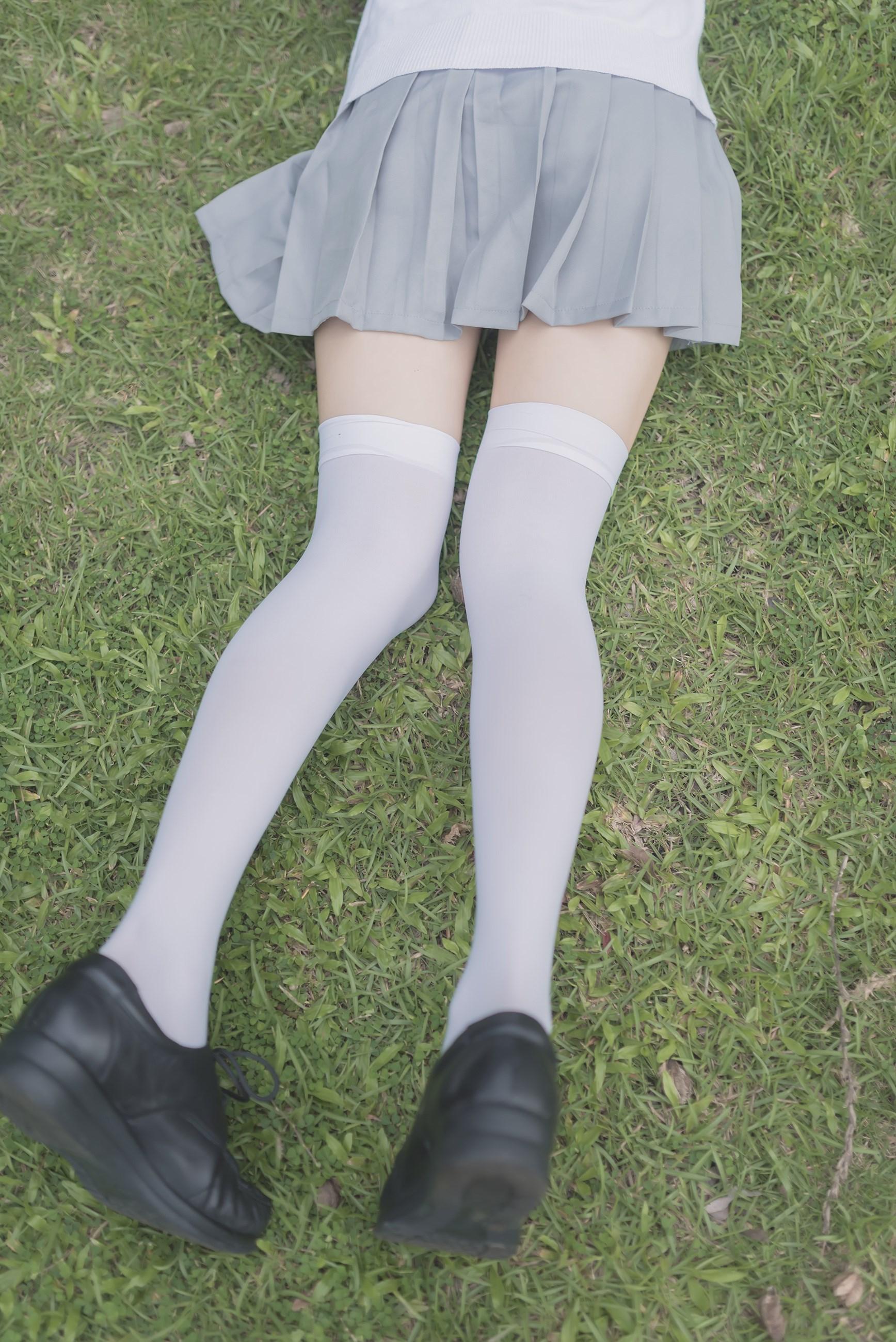 【兔玩映画】灰色天空 兔玩映画 第48张