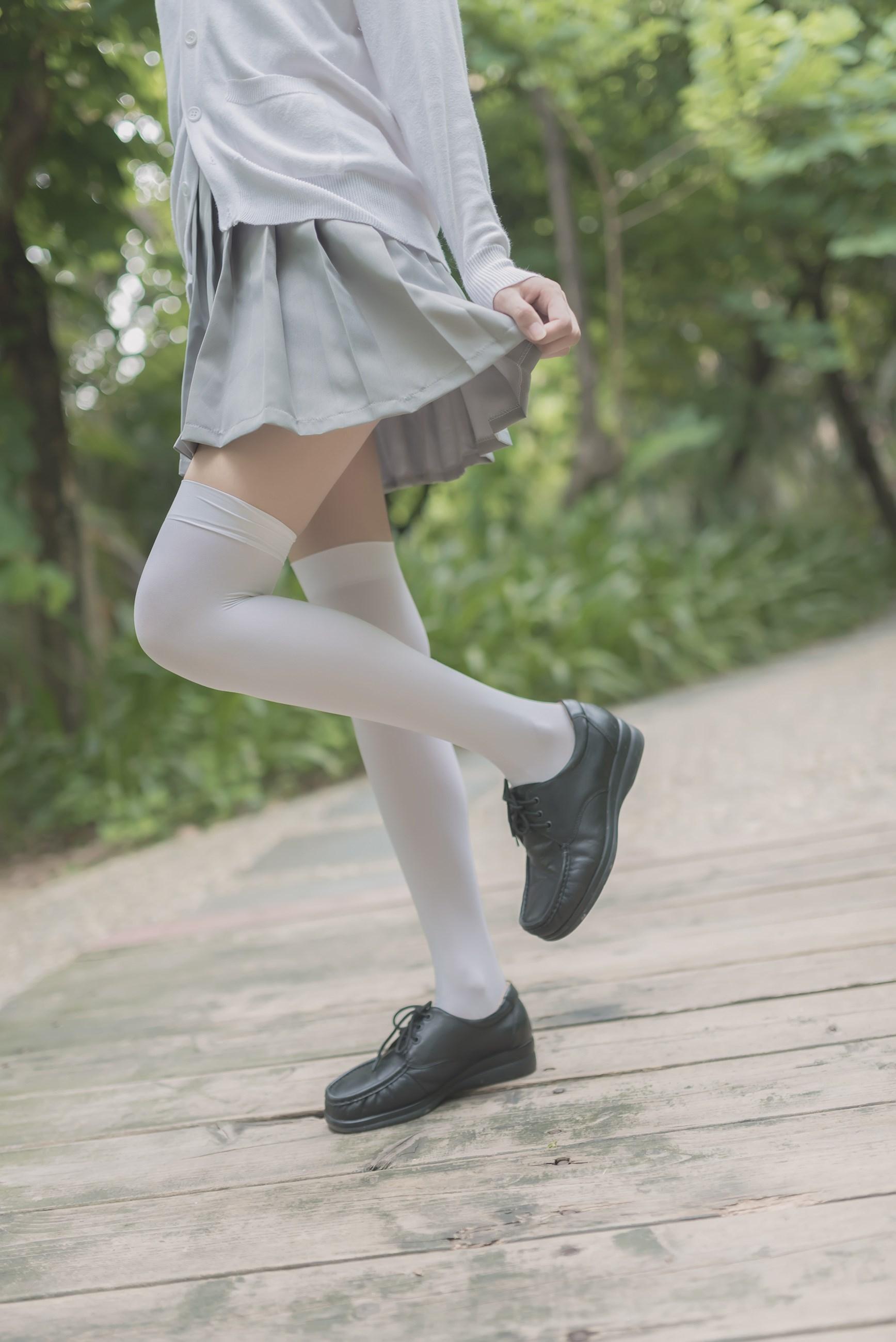 【兔玩映画】灰色天空 兔玩映画 第39张