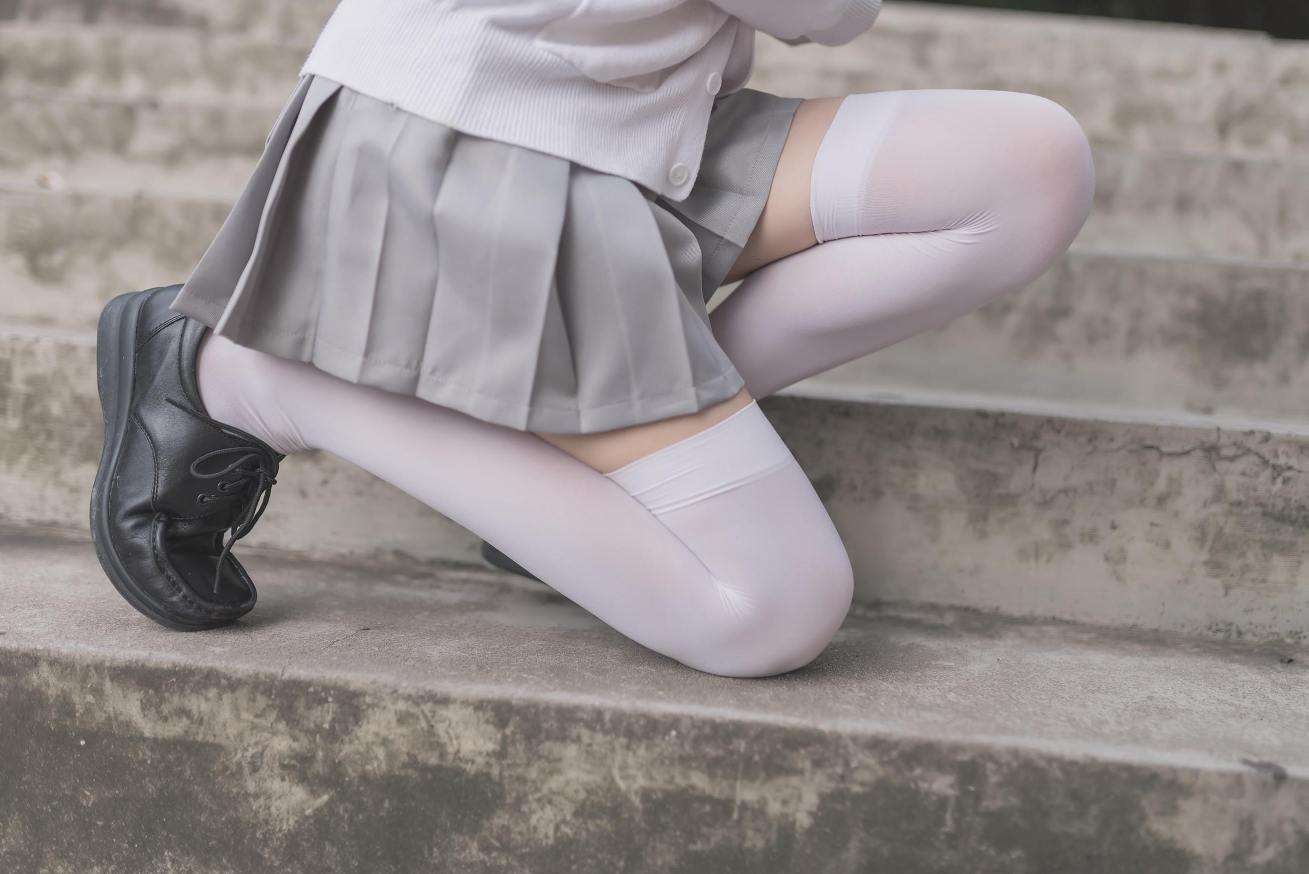 【兔玩映画】灰色天空 兔玩映画 第36张