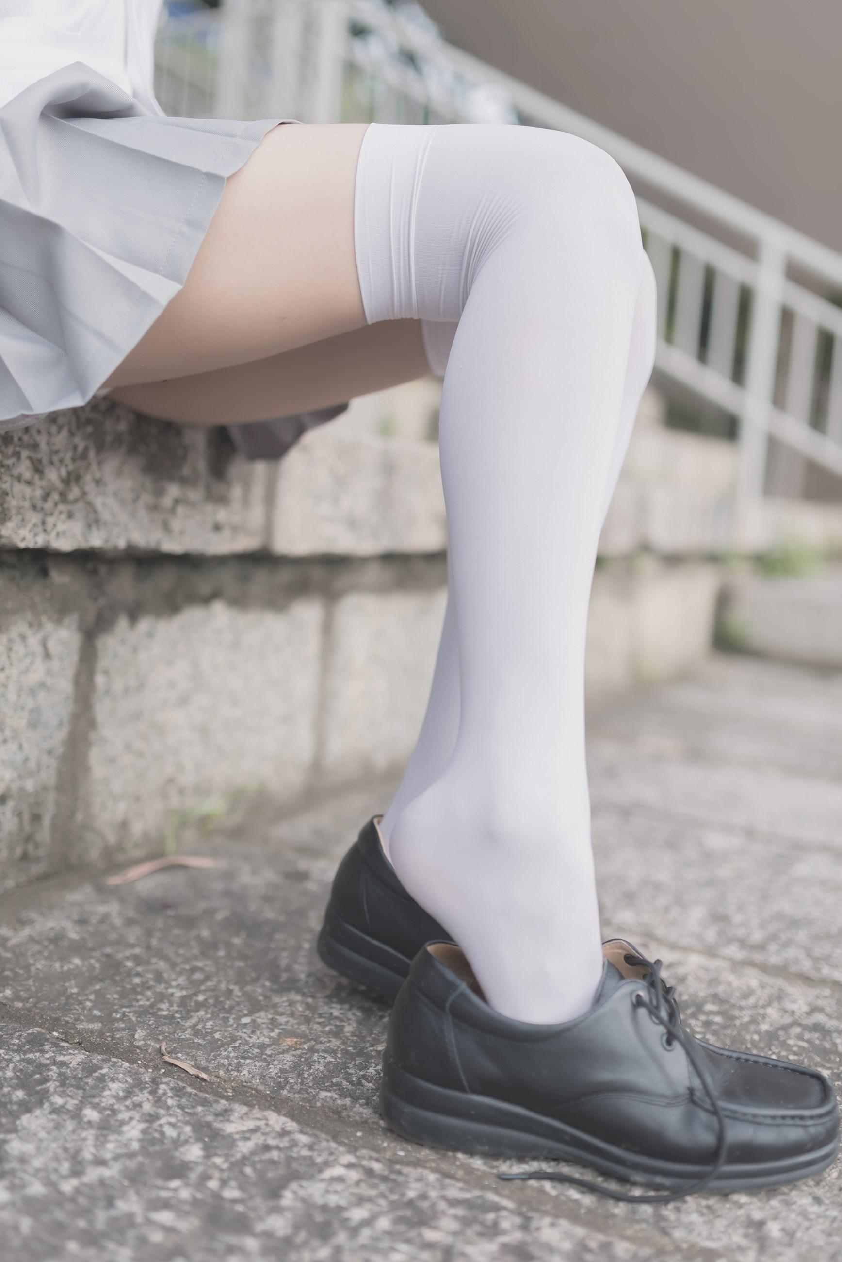 【兔玩映画】灰色天空 兔玩映画 第28张