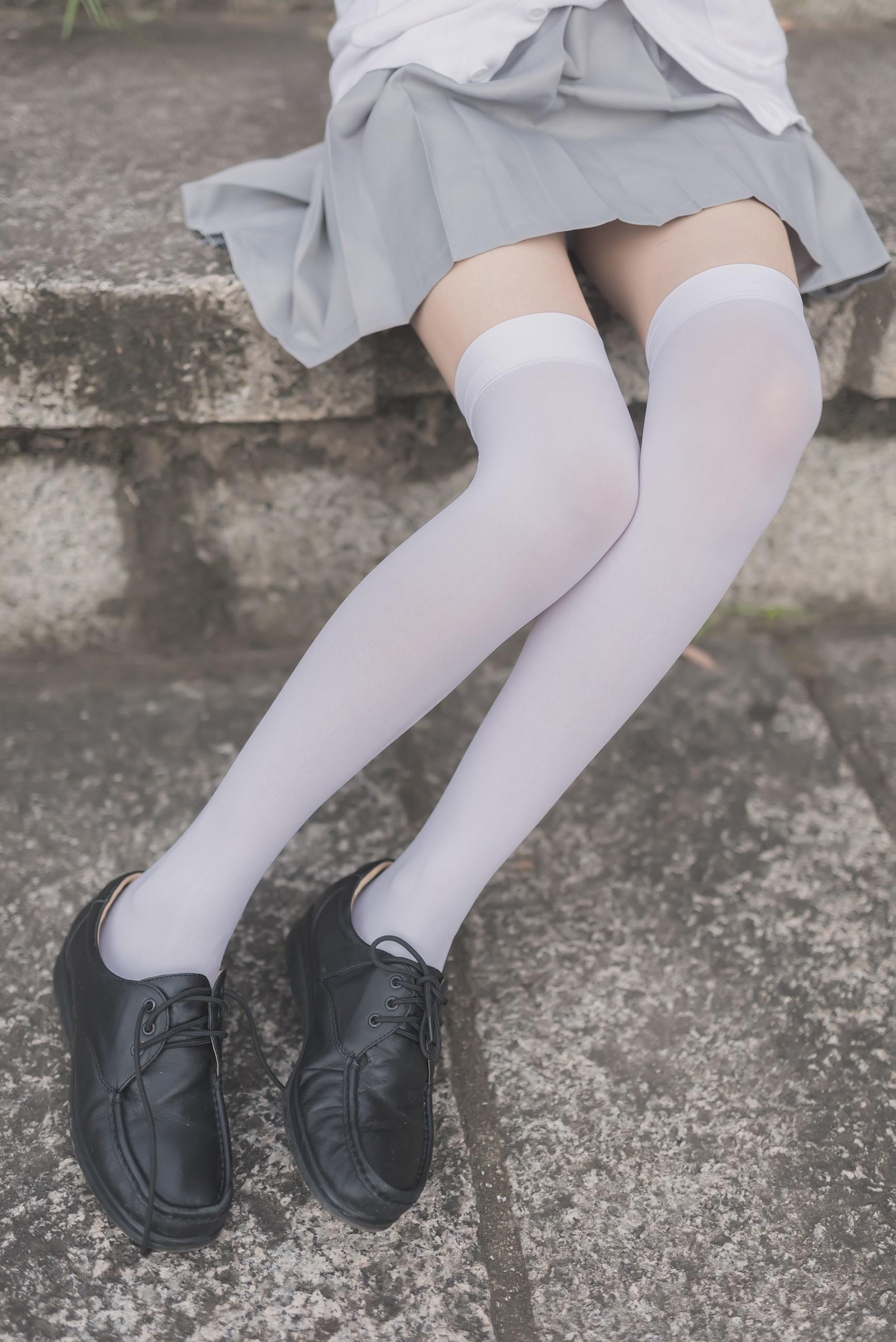 【兔玩映画】灰色天空 兔玩映画 第29张