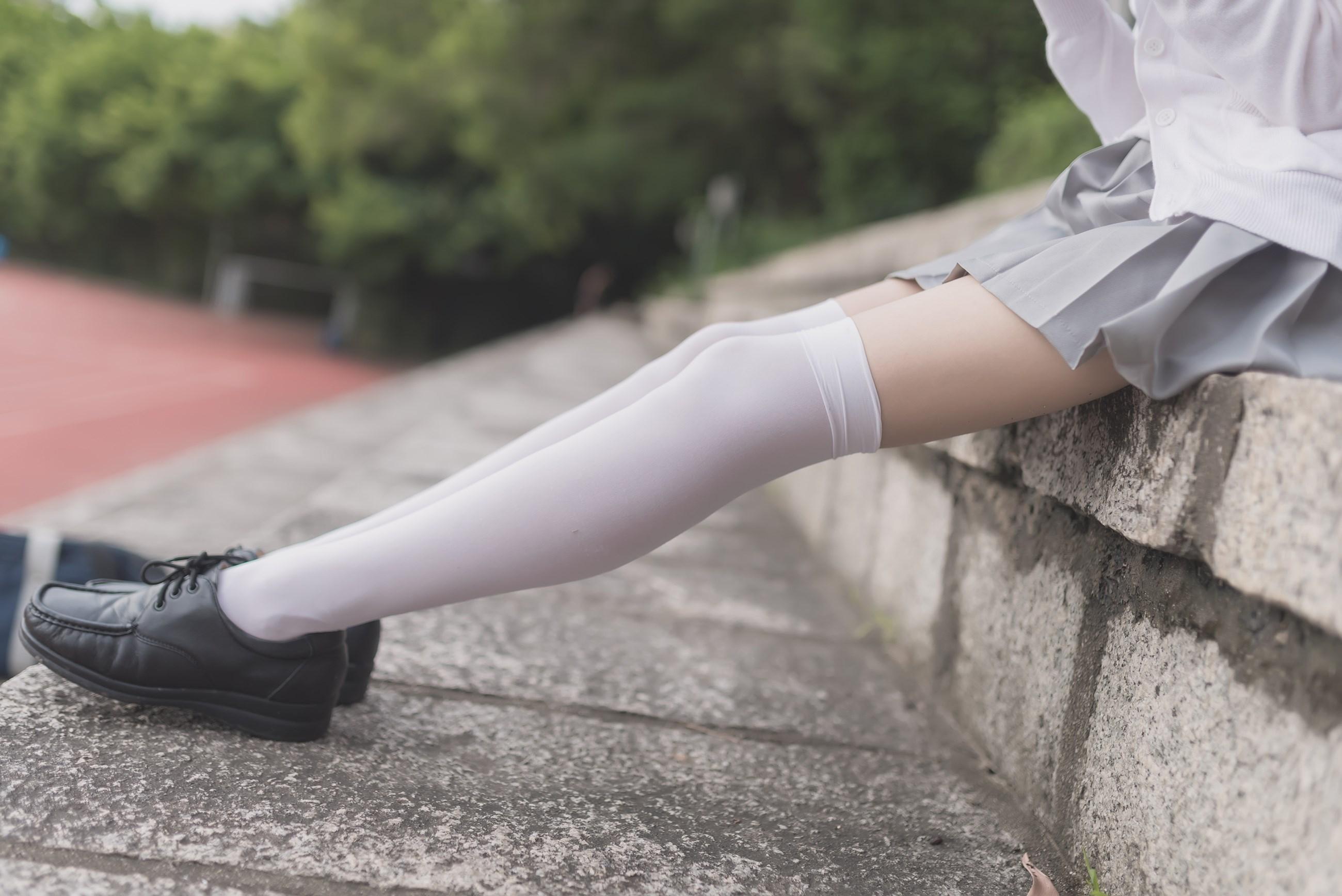 【兔玩映画】灰色天空 兔玩映画 第30张