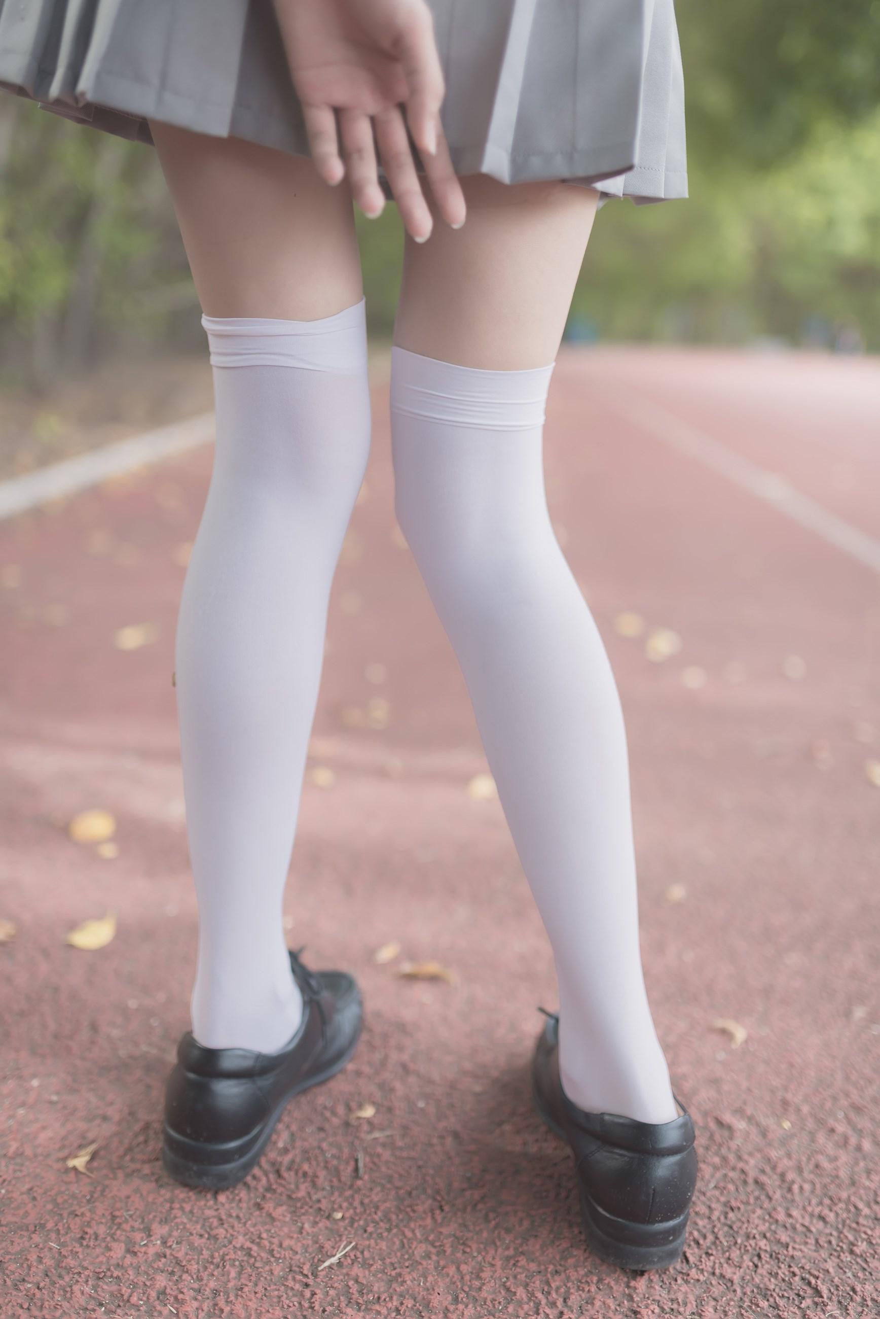 【兔玩映画】灰色天空 兔玩映画 第26张