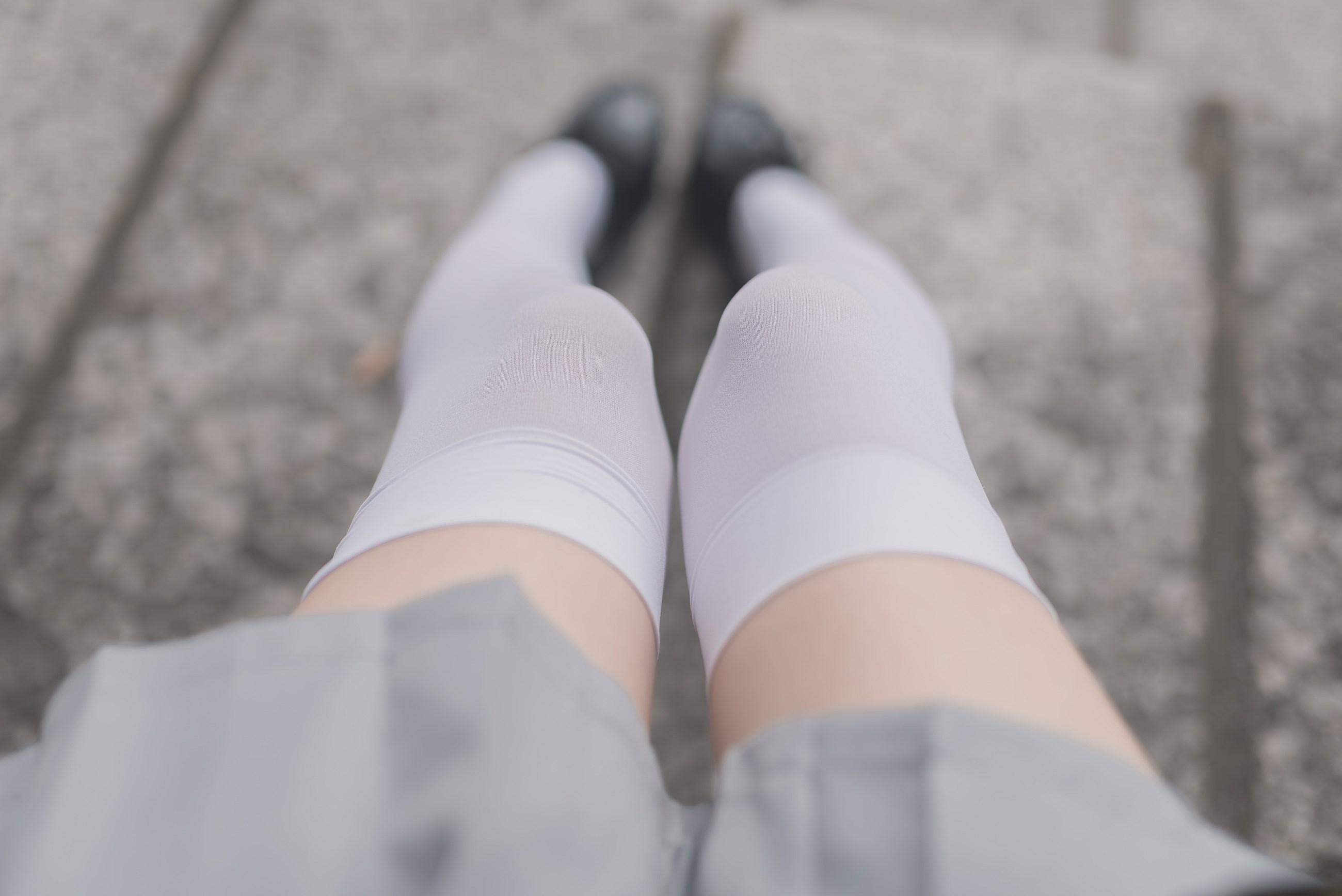 【兔玩映画】灰色天空 兔玩映画 第27张