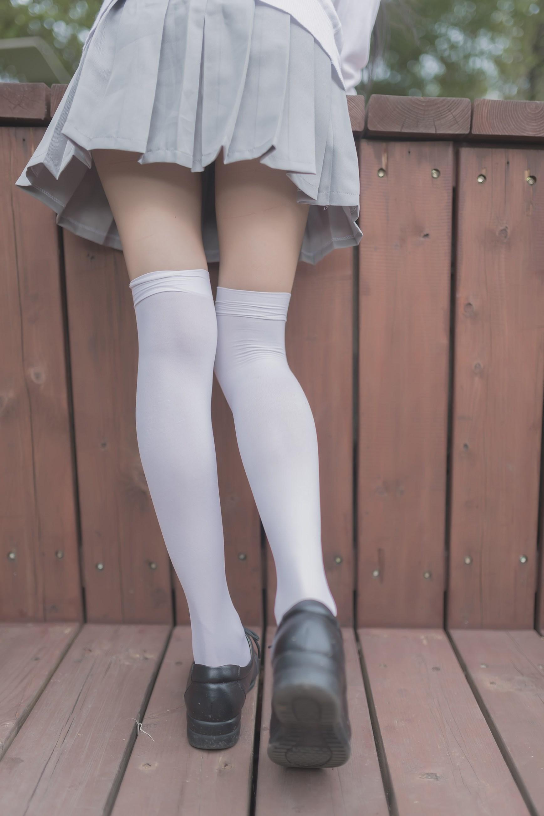 【兔玩映画】灰色天空 兔玩映画 第23张