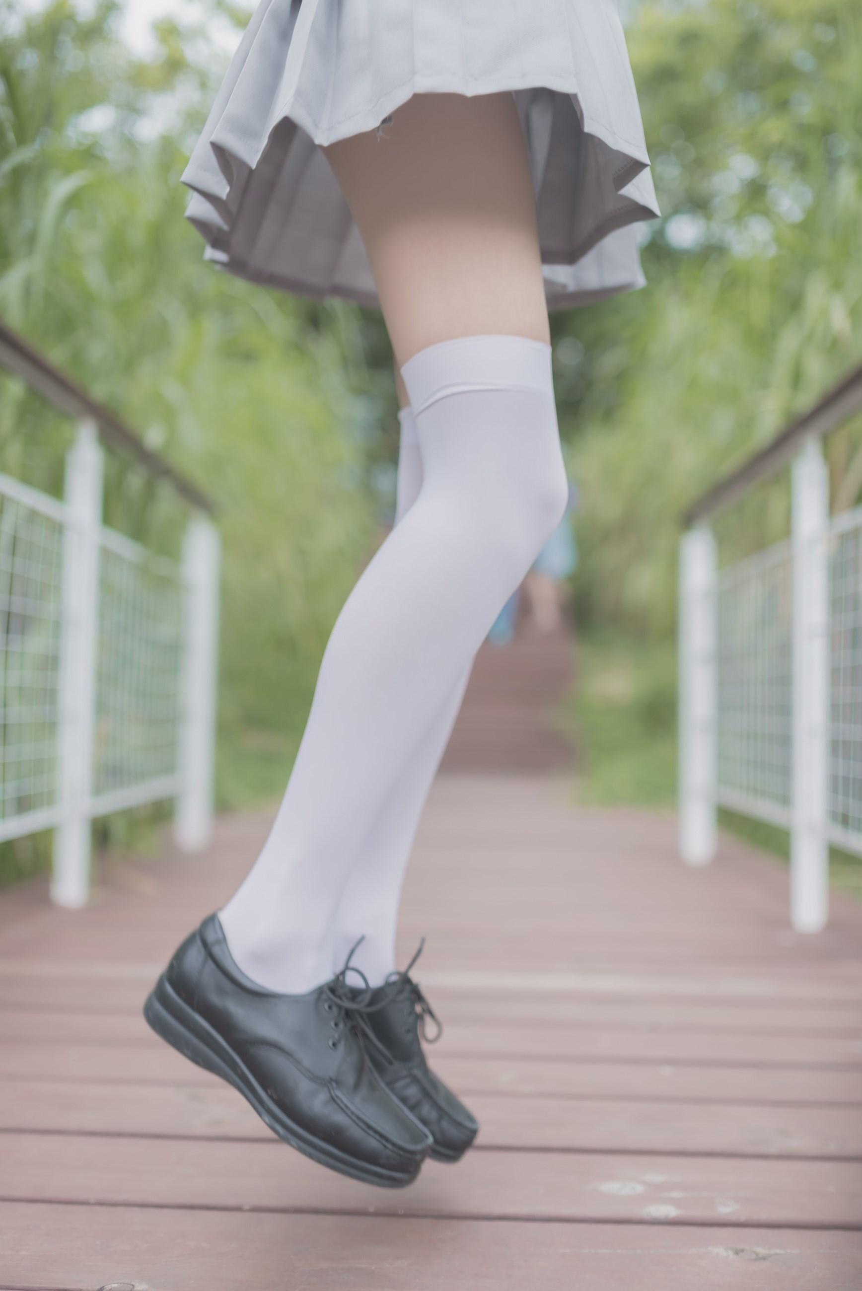 【兔玩映画】灰色天空 兔玩映画 第19张