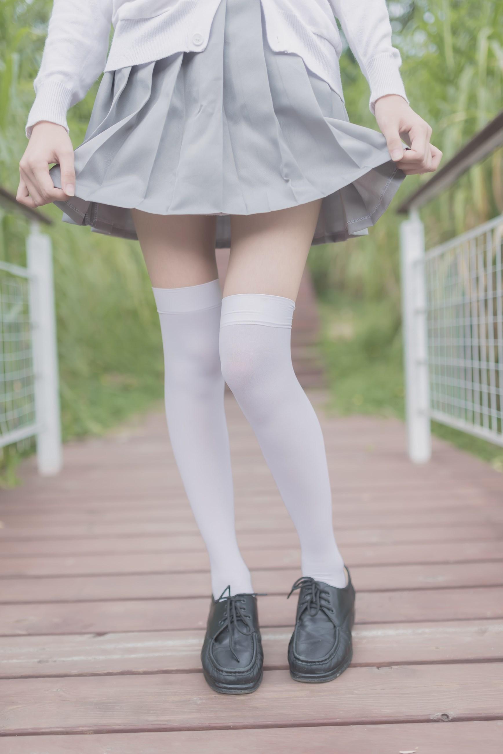 【兔玩映画】灰色天空 兔玩映画 第21张