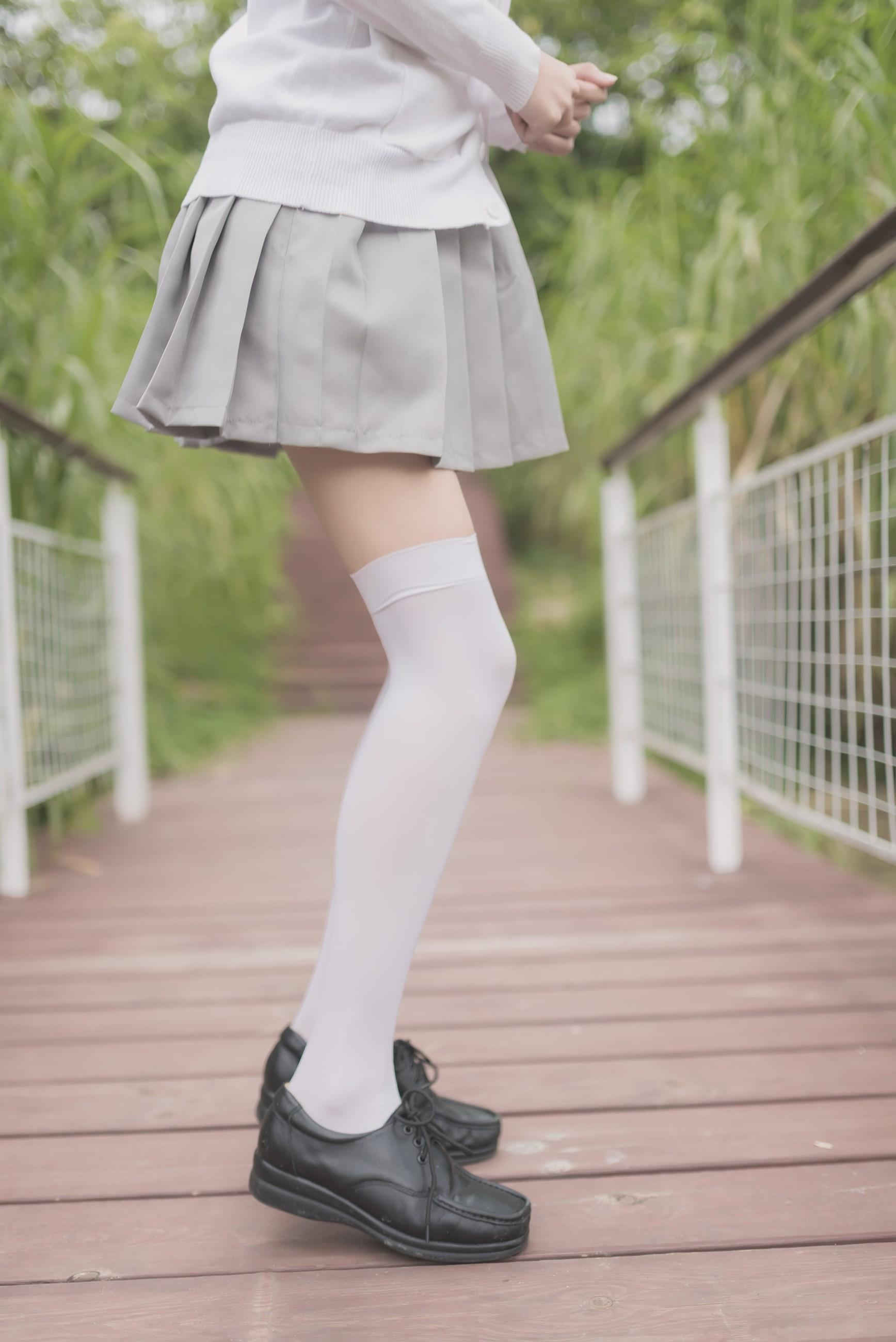 【兔玩映画】灰色天空 兔玩映画 第18张
