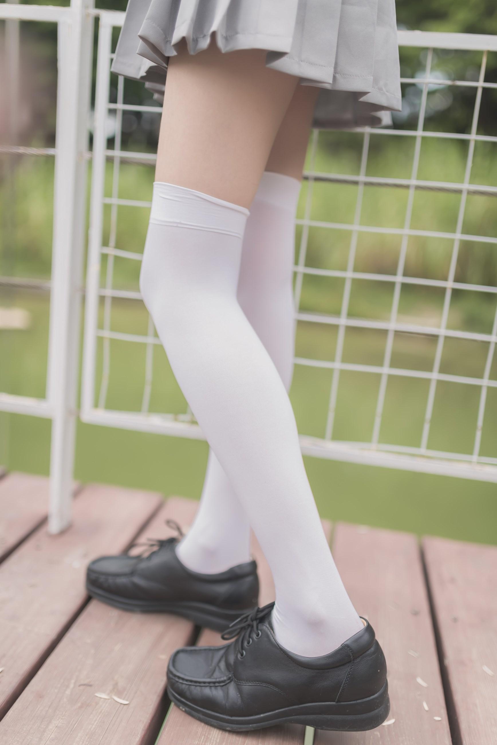 【兔玩映画】灰色天空 兔玩映画 第14张