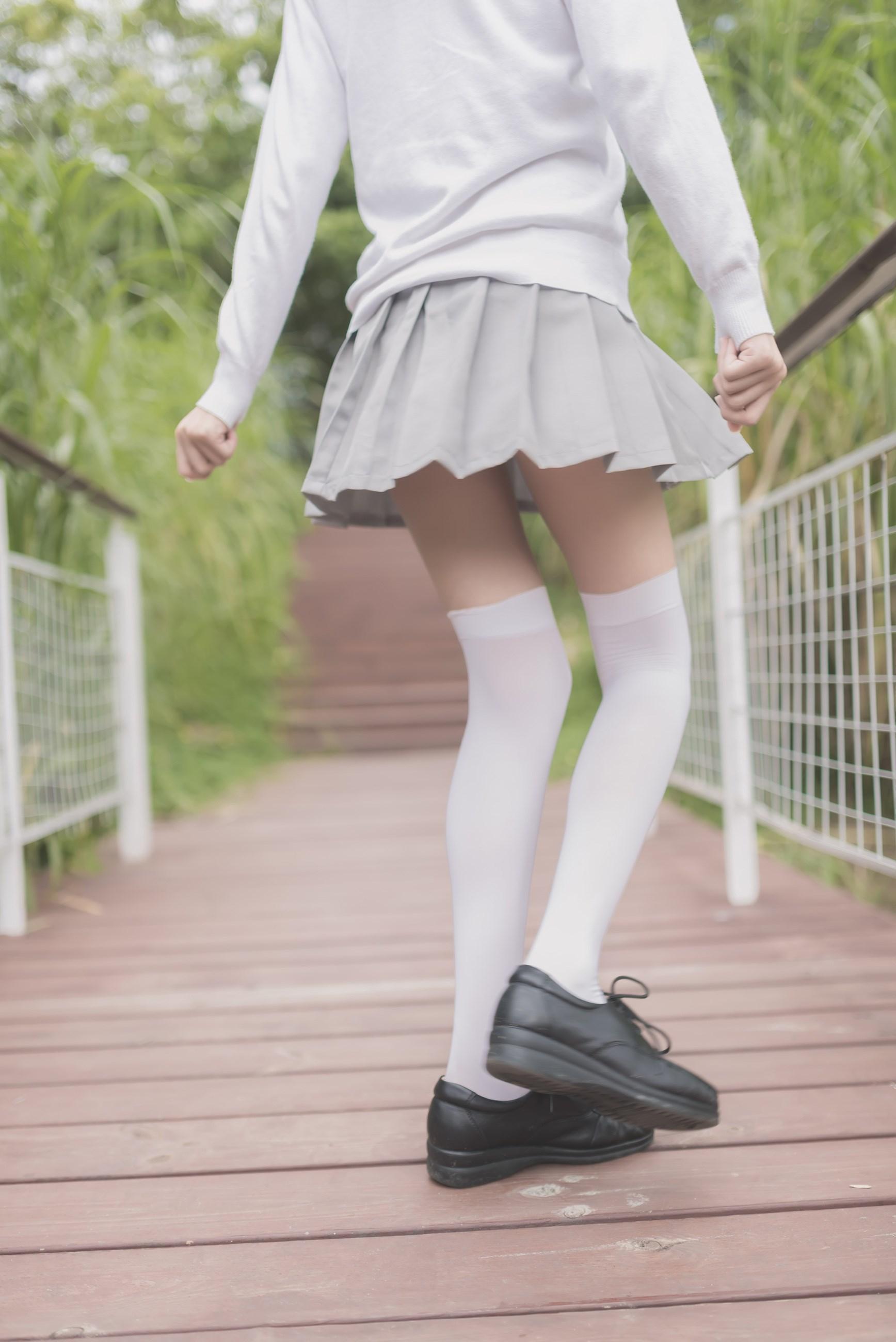 【兔玩映画】灰色天空 兔玩映画 第15张