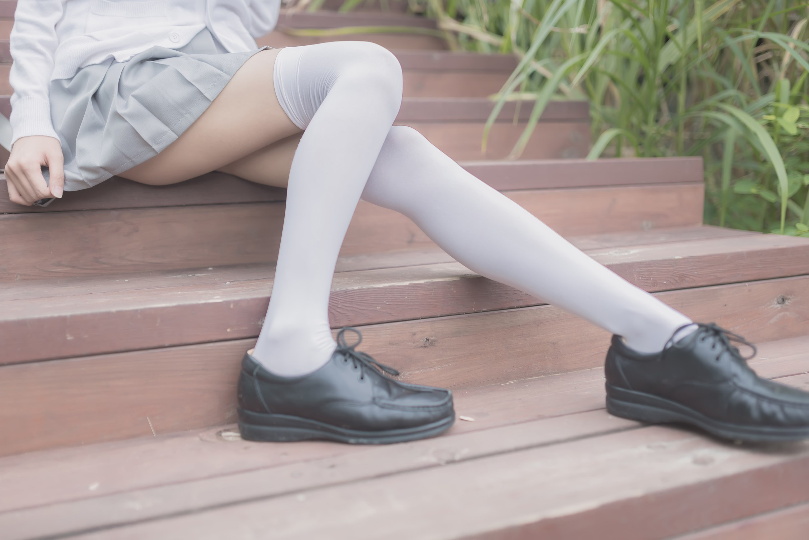 【兔玩映画】灰色天空 兔玩映画 第11张