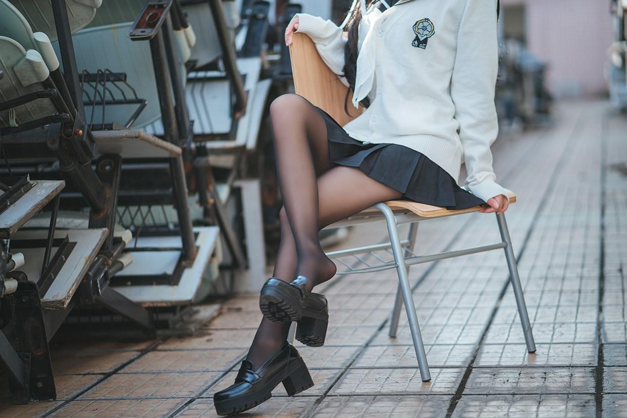 【兔玩映画】vol.04-高雄爱宕 兔玩映画 第29张