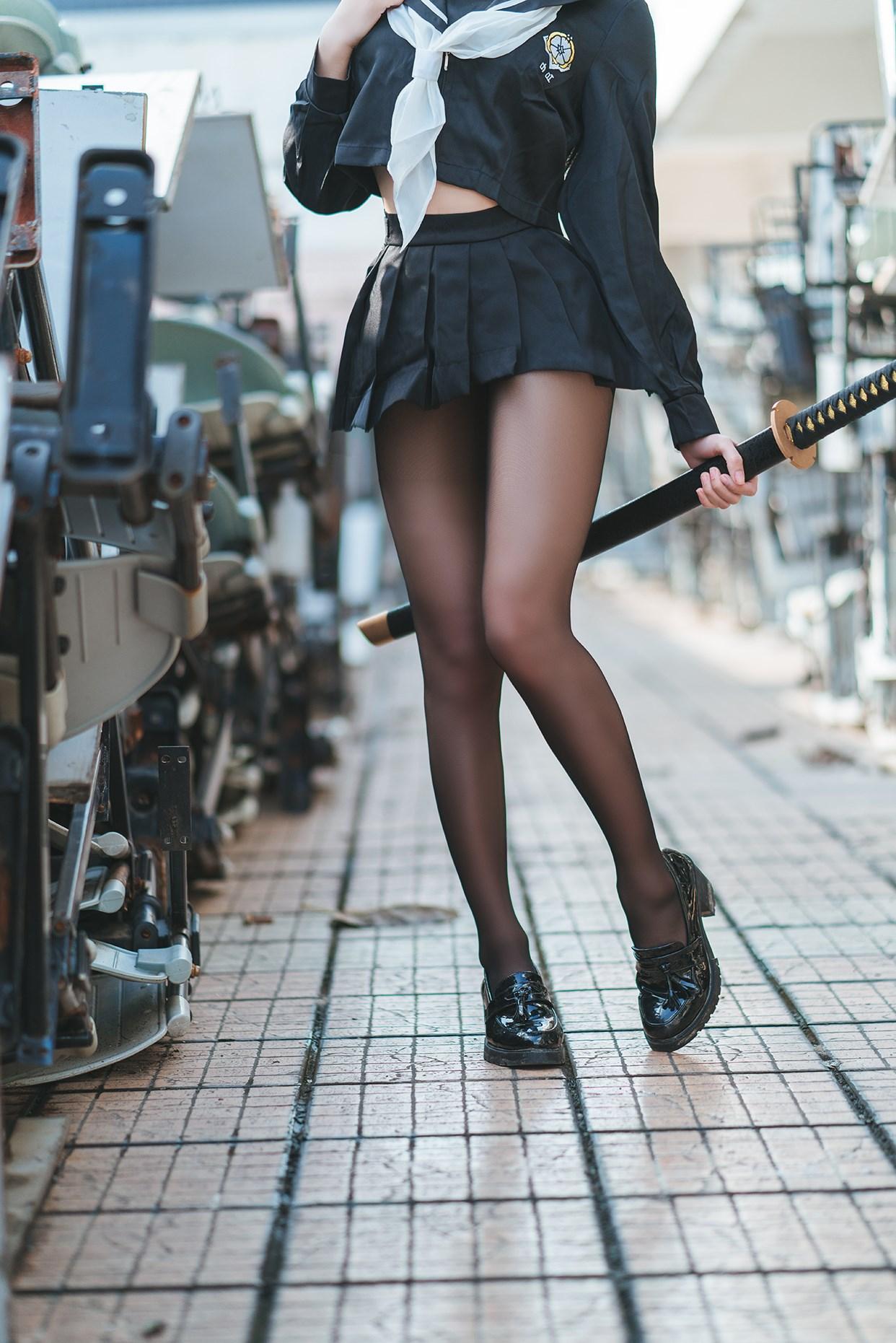 【兔玩映画】vol.04-高雄爱宕 兔玩映画 第13张