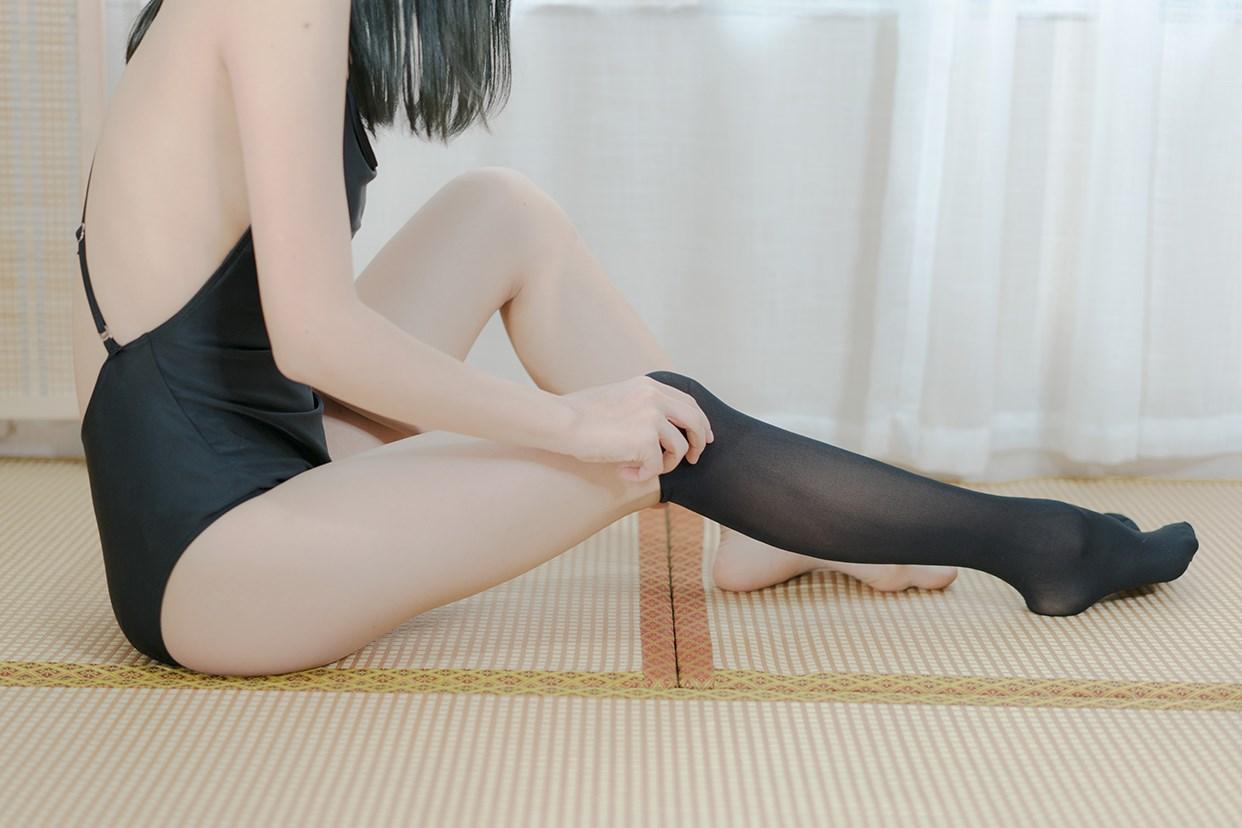 【兔玩映画】vol.16-少女心事 兔玩映画 第41张