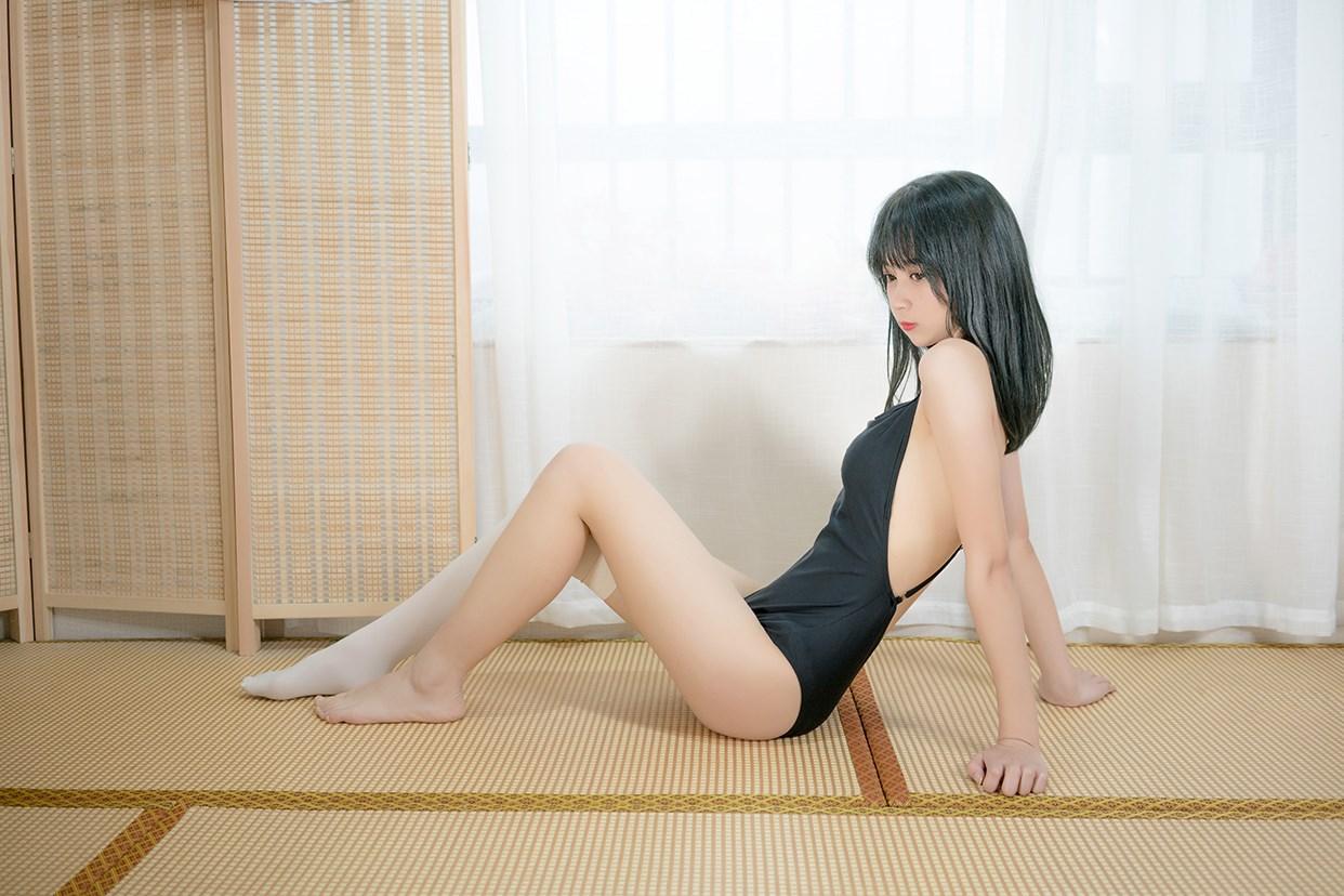 【兔玩映画】vol.16-少女心事 兔玩映画 第19张