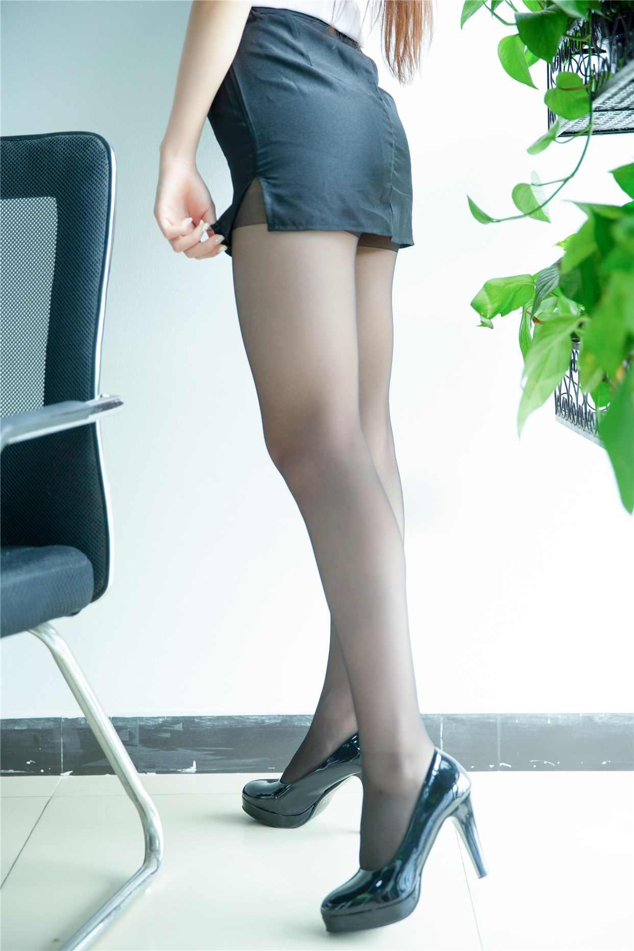 【兔玩映画】秘书姐姐 兔玩映画 第24张