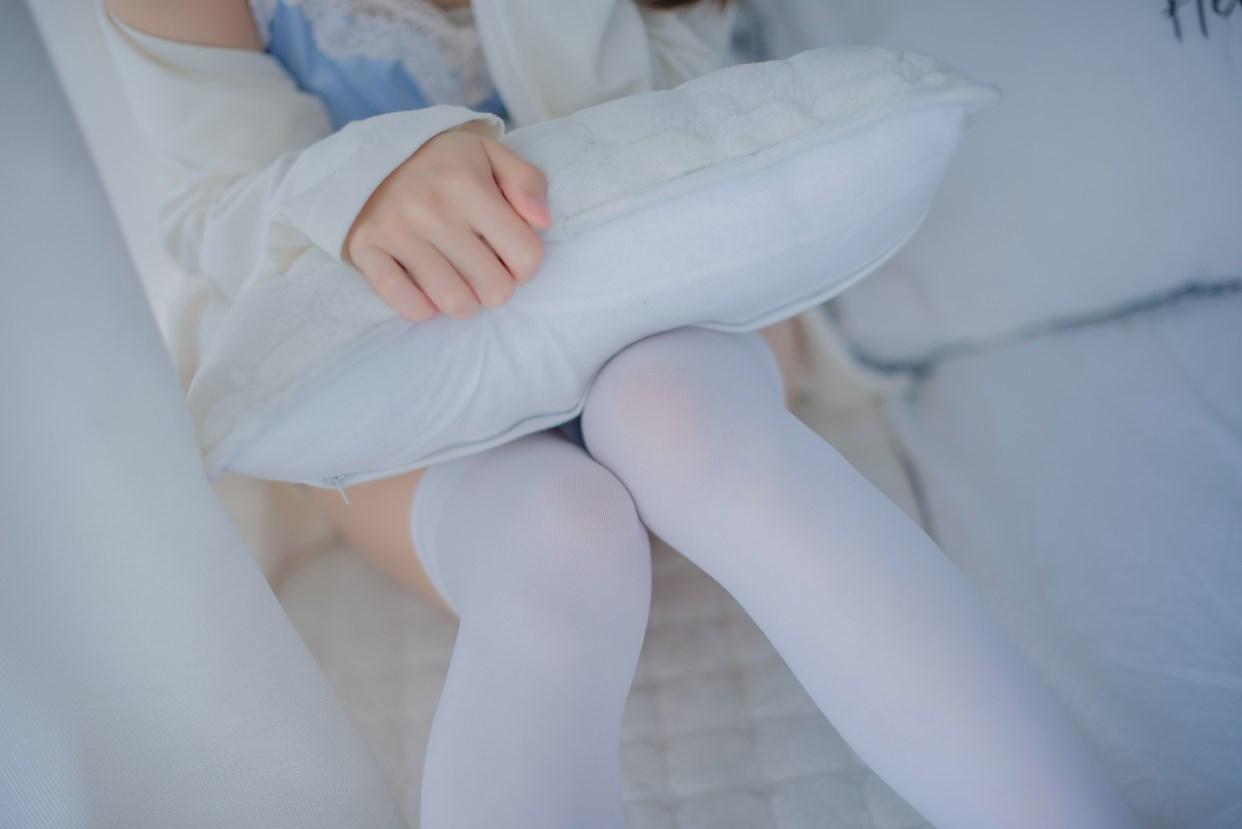 【兔玩映画】可爱的桔子酱 兔玩映画 第17张