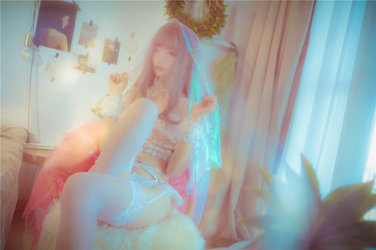 【兔玩映画】紫色迷情 兔玩映画 第12张