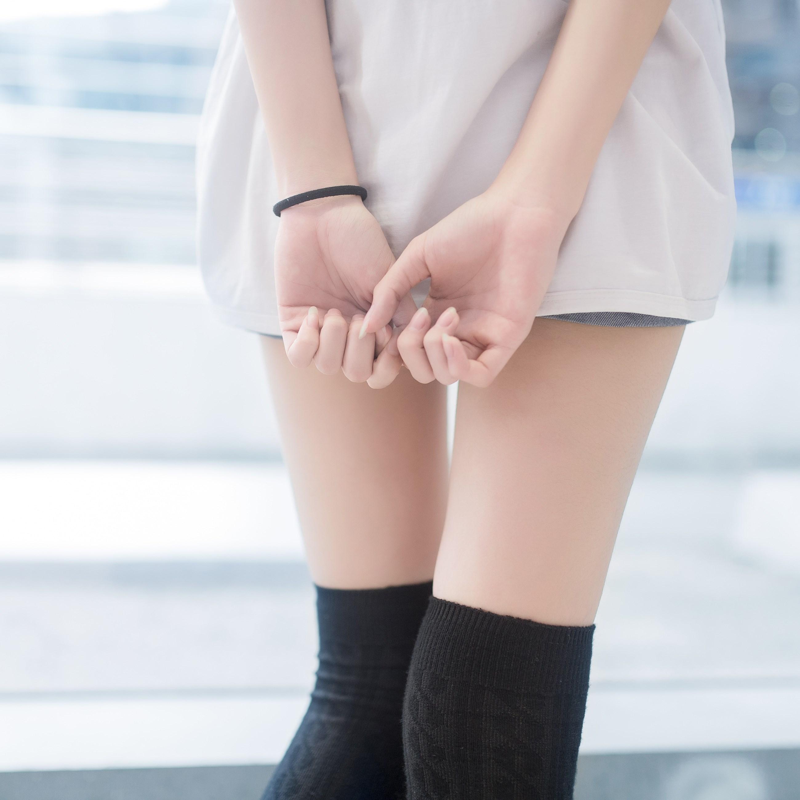 【兔玩映画】腿控福利! 兔玩映画 第14张