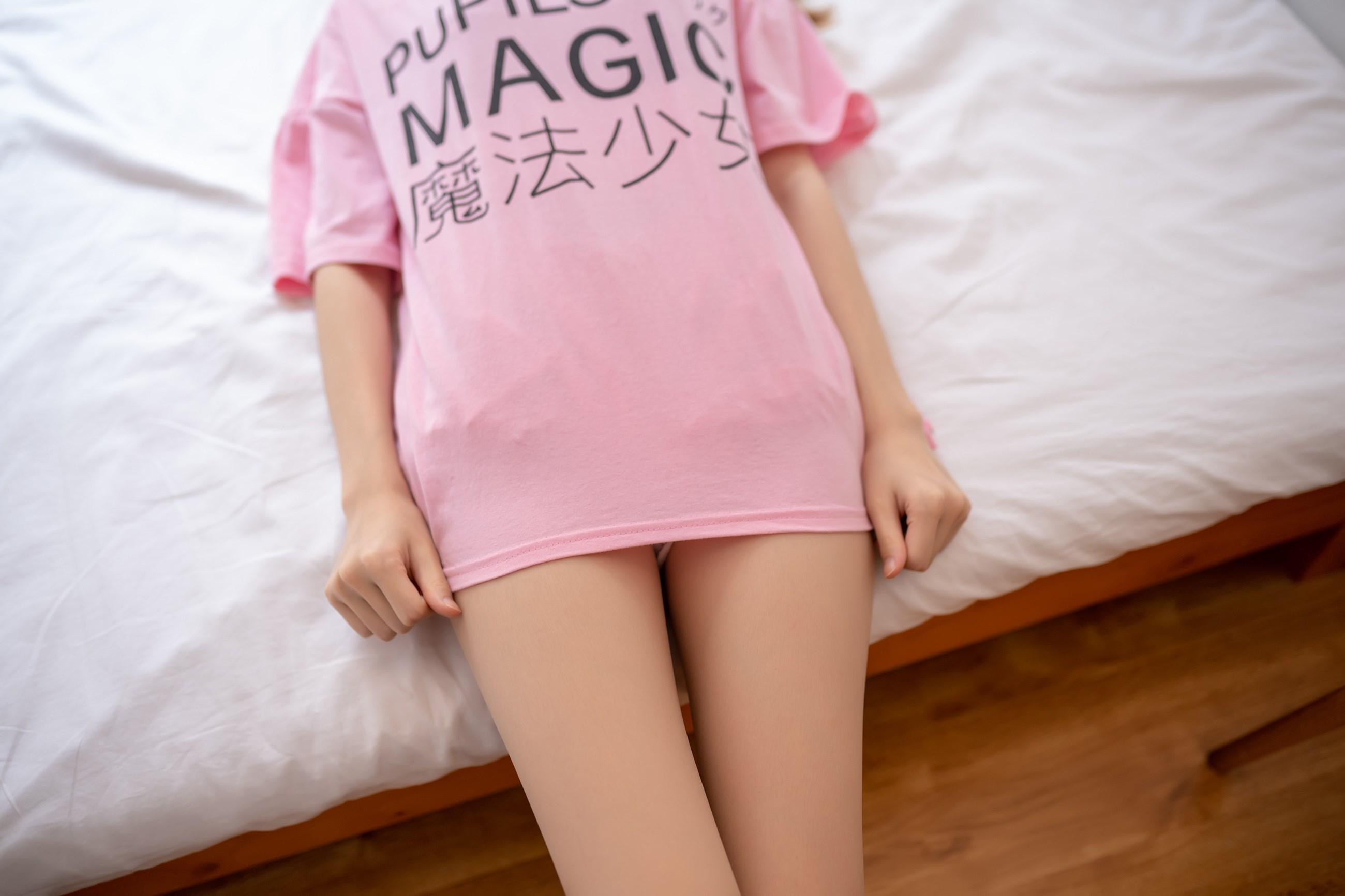 【兔玩映画】魔法少女 兔玩映画 第8张
