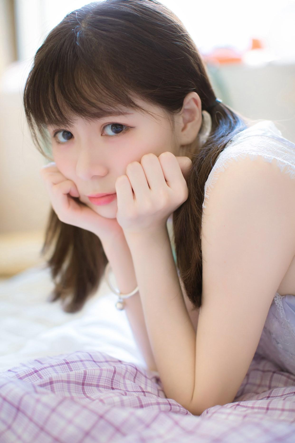 【兔玩映画】vol.14-私房物语 兔玩映画 第23张